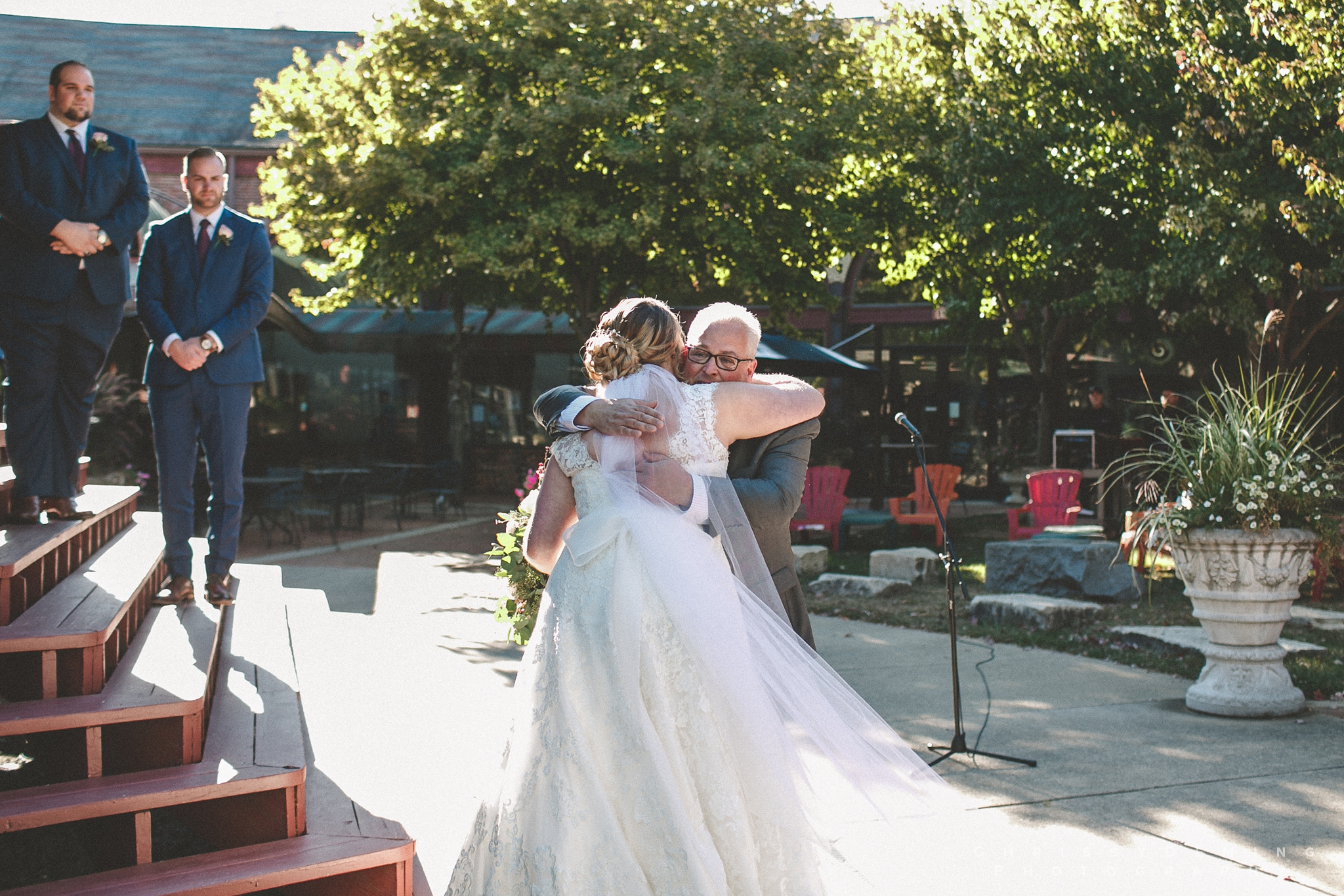 two_brothers_roundhouse_wedding_photography_0046.jpg