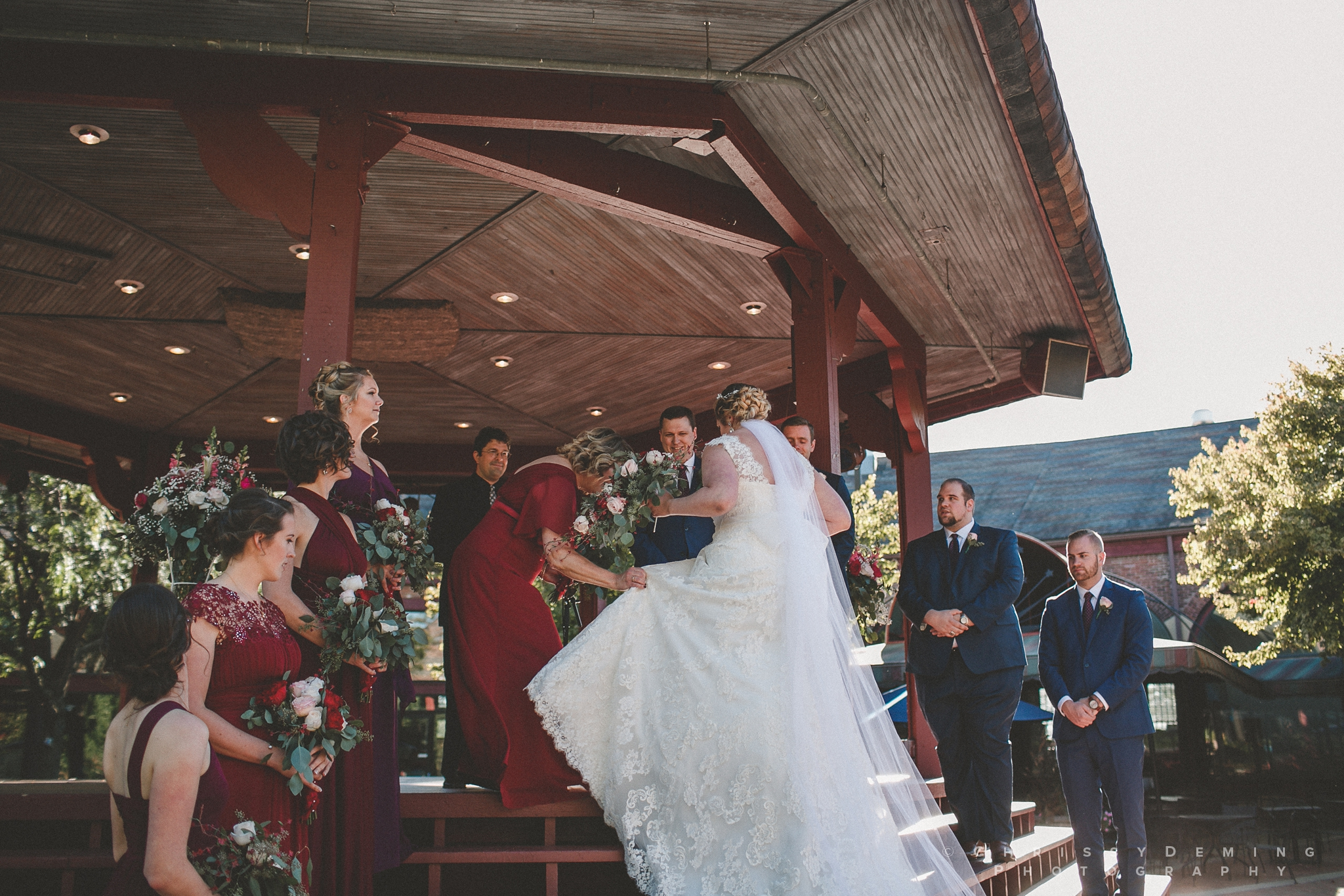 two_brothers_roundhouse_wedding_photography_0047.jpg