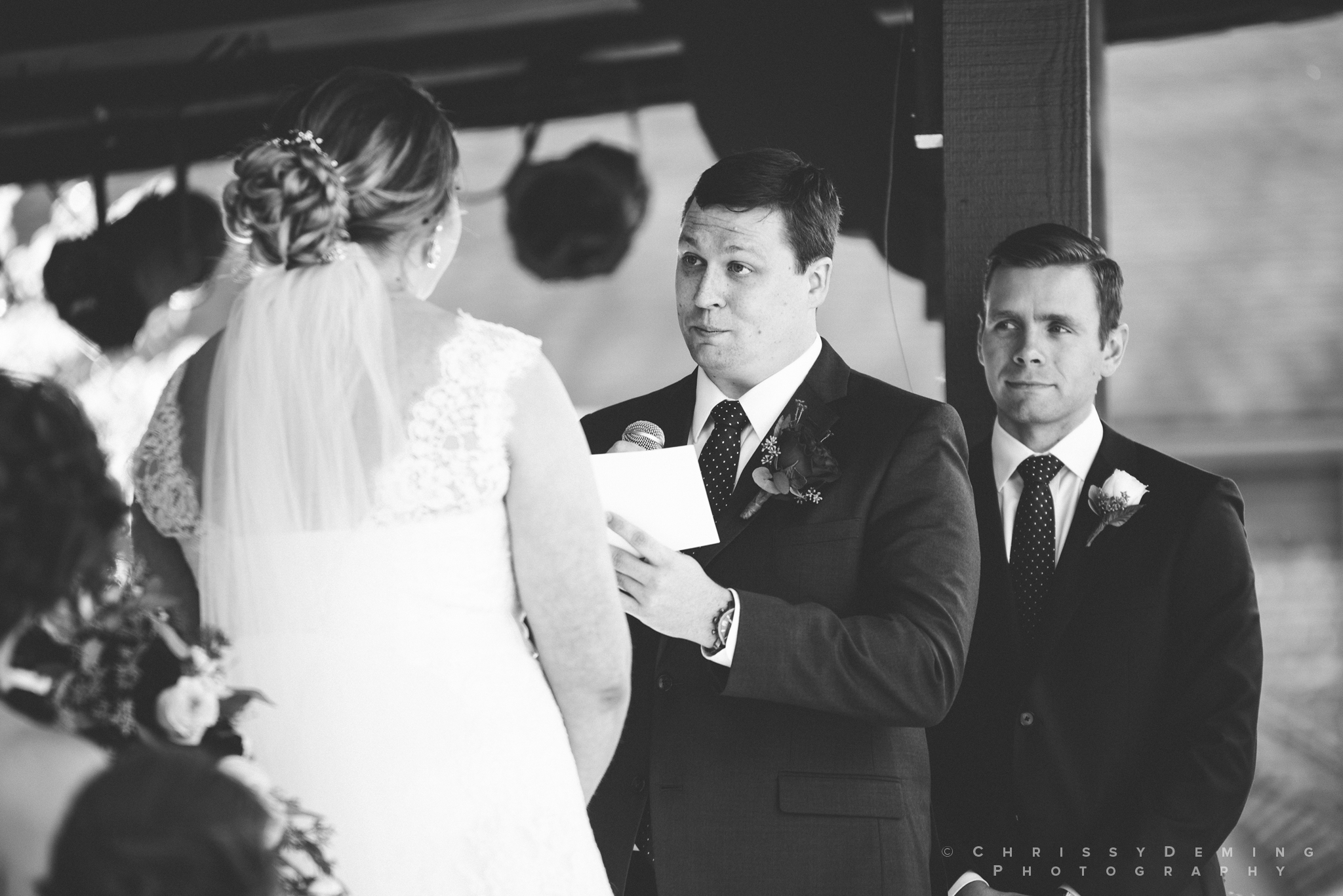 two_brothers_roundhouse_wedding_photography_0054.jpg