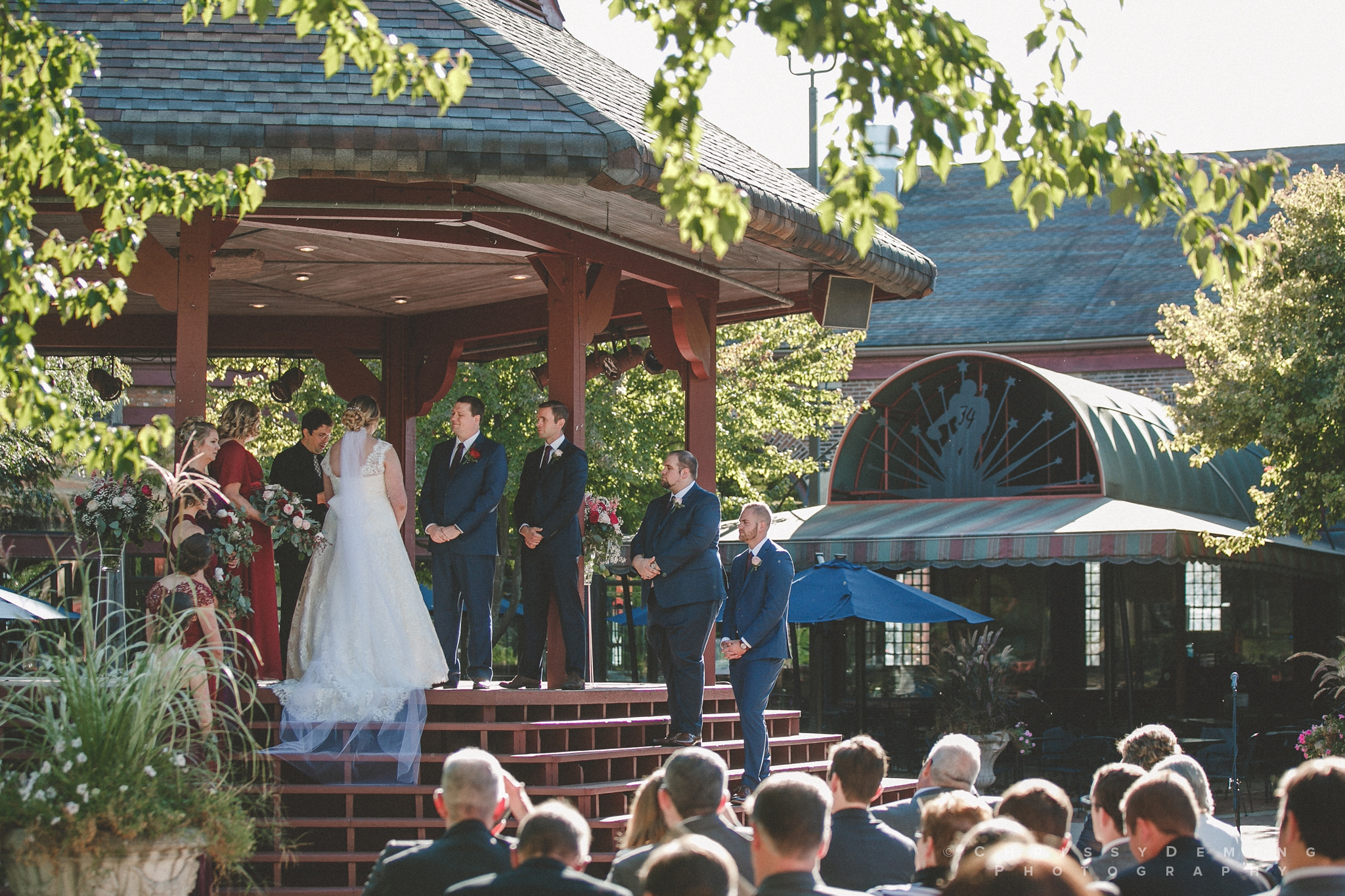 two_brothers_roundhouse_wedding_photography_0051.jpg