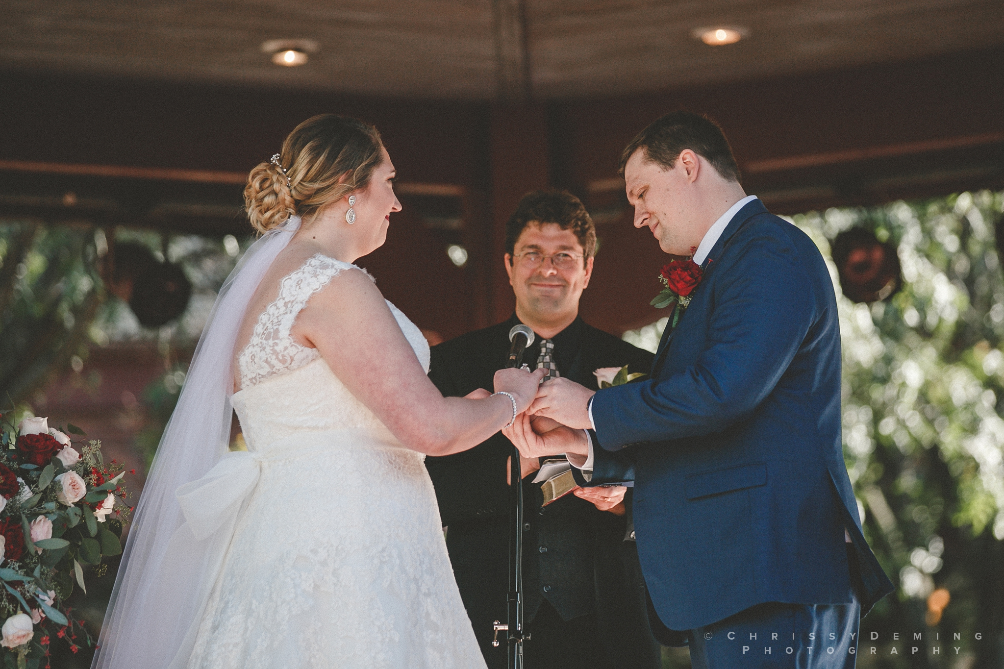 two_brothers_roundhouse_wedding_photography_0056.jpg