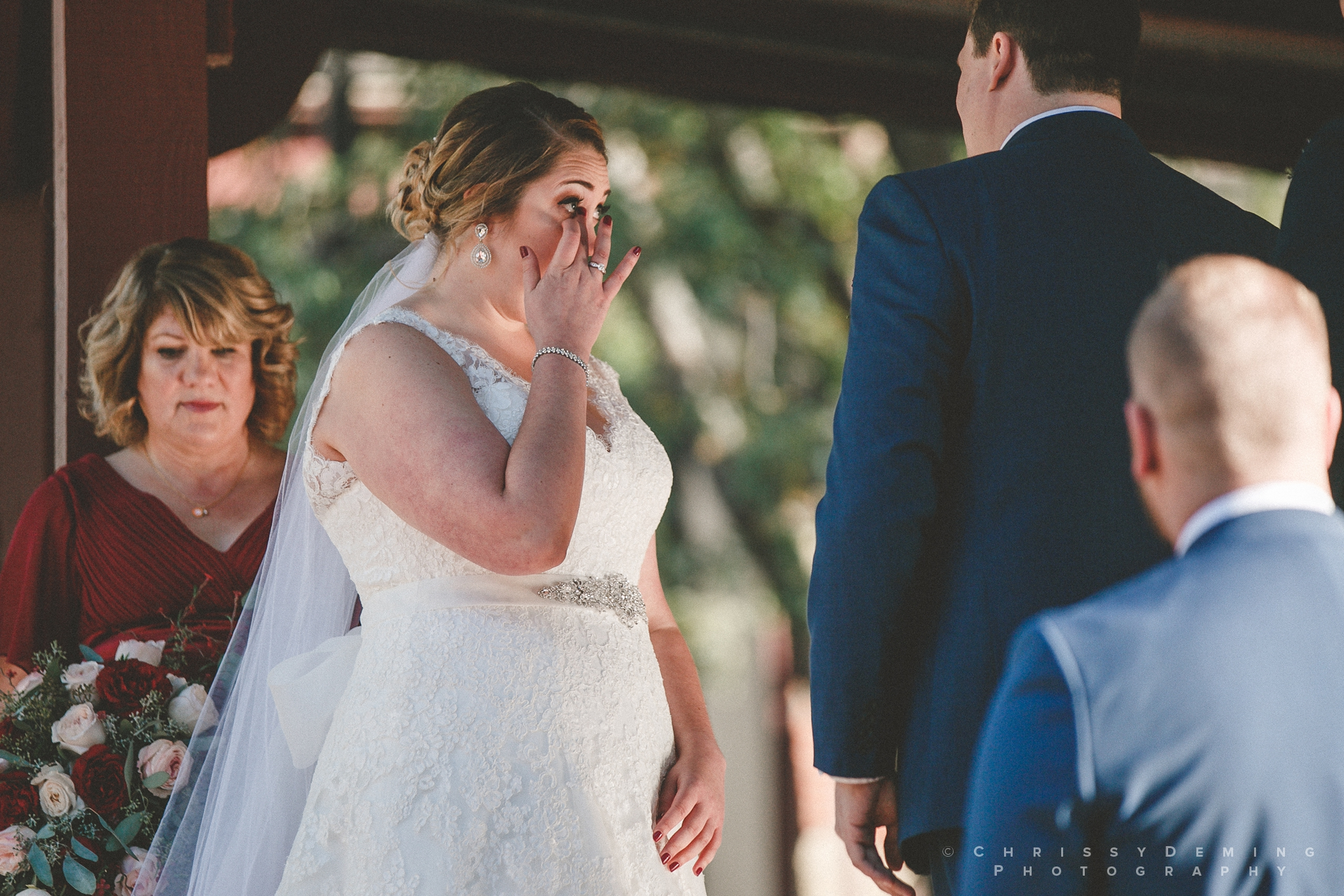 two_brothers_roundhouse_wedding_photography_0055.jpg