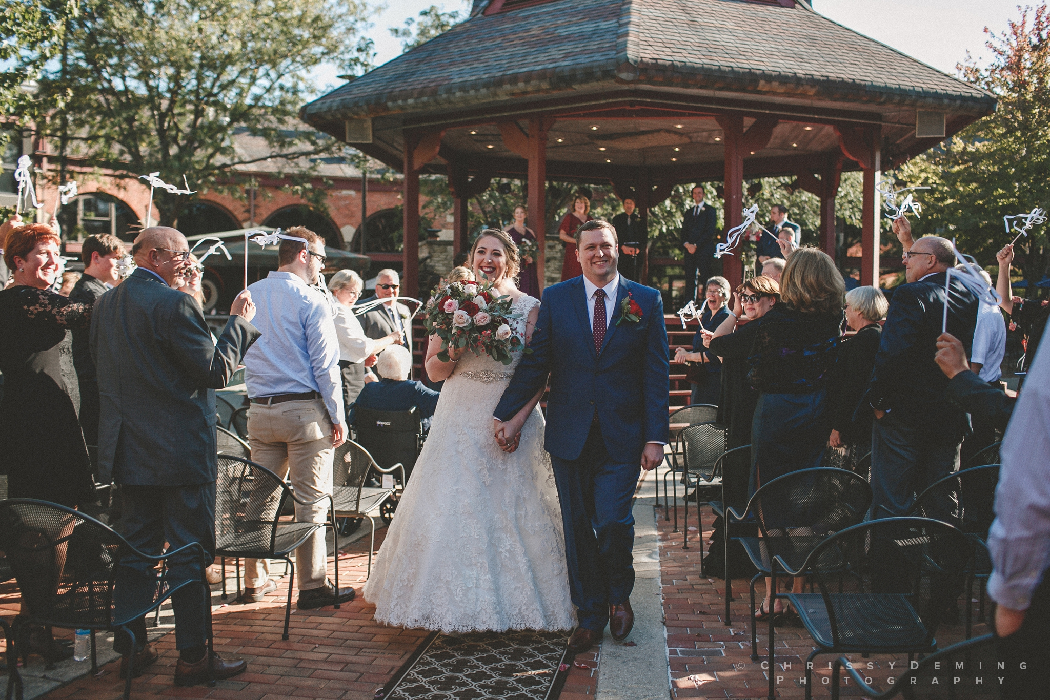 two_brothers_roundhouse_wedding_photography_0058.jpg