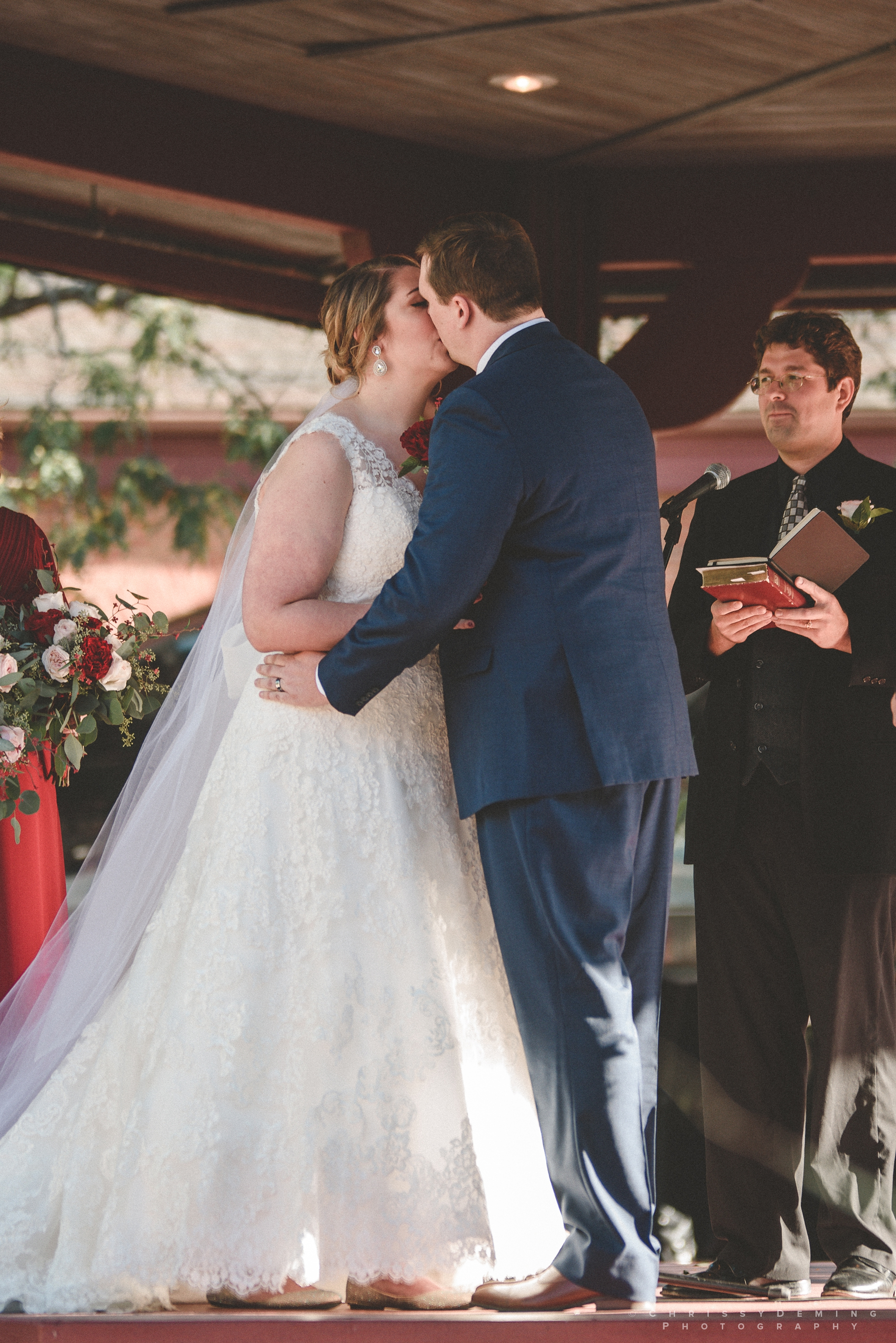 two_brothers_roundhouse_wedding_photography_0057.jpg