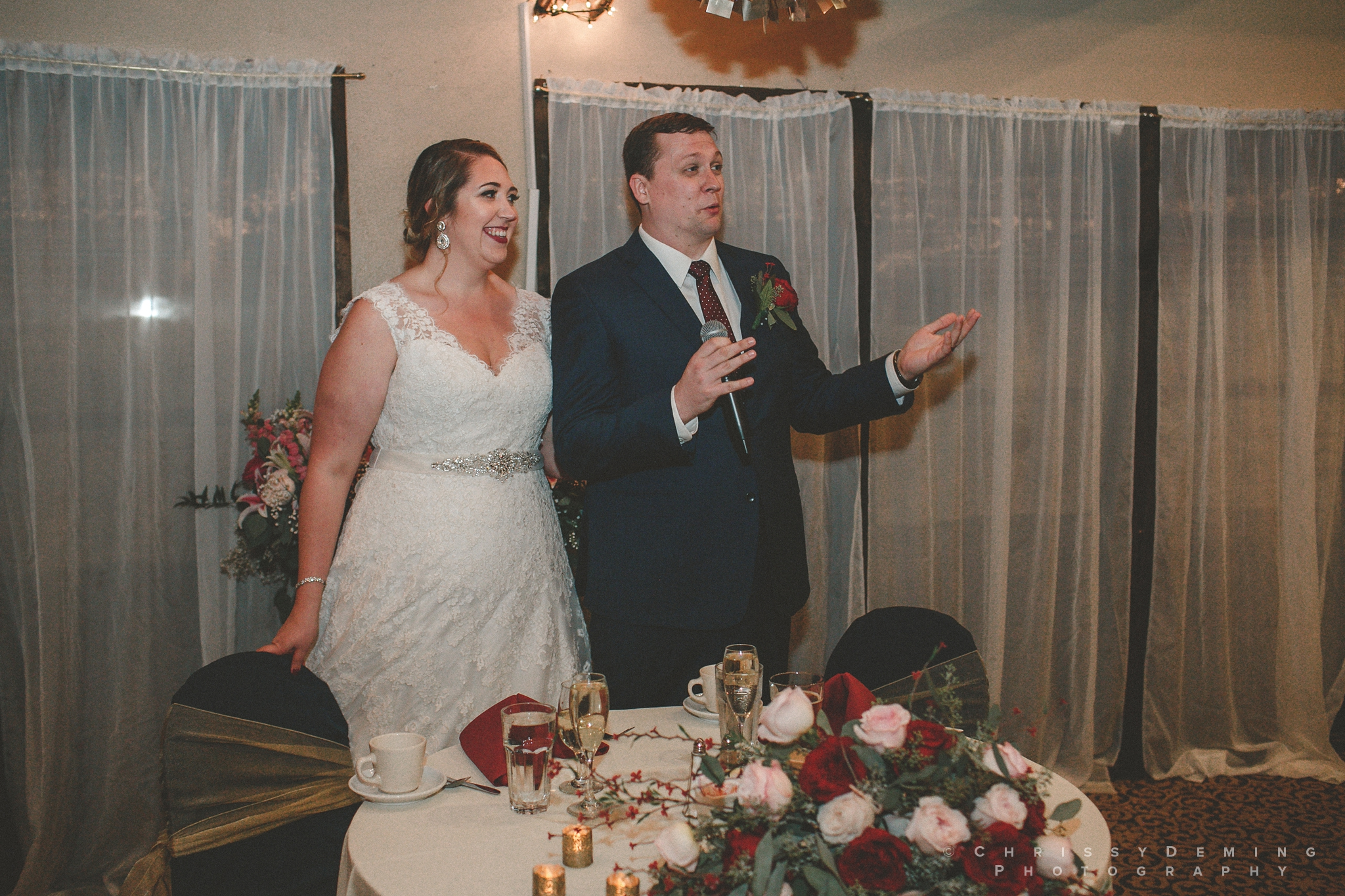 two_brothers_roundhouse_wedding_photography_0061.jpg