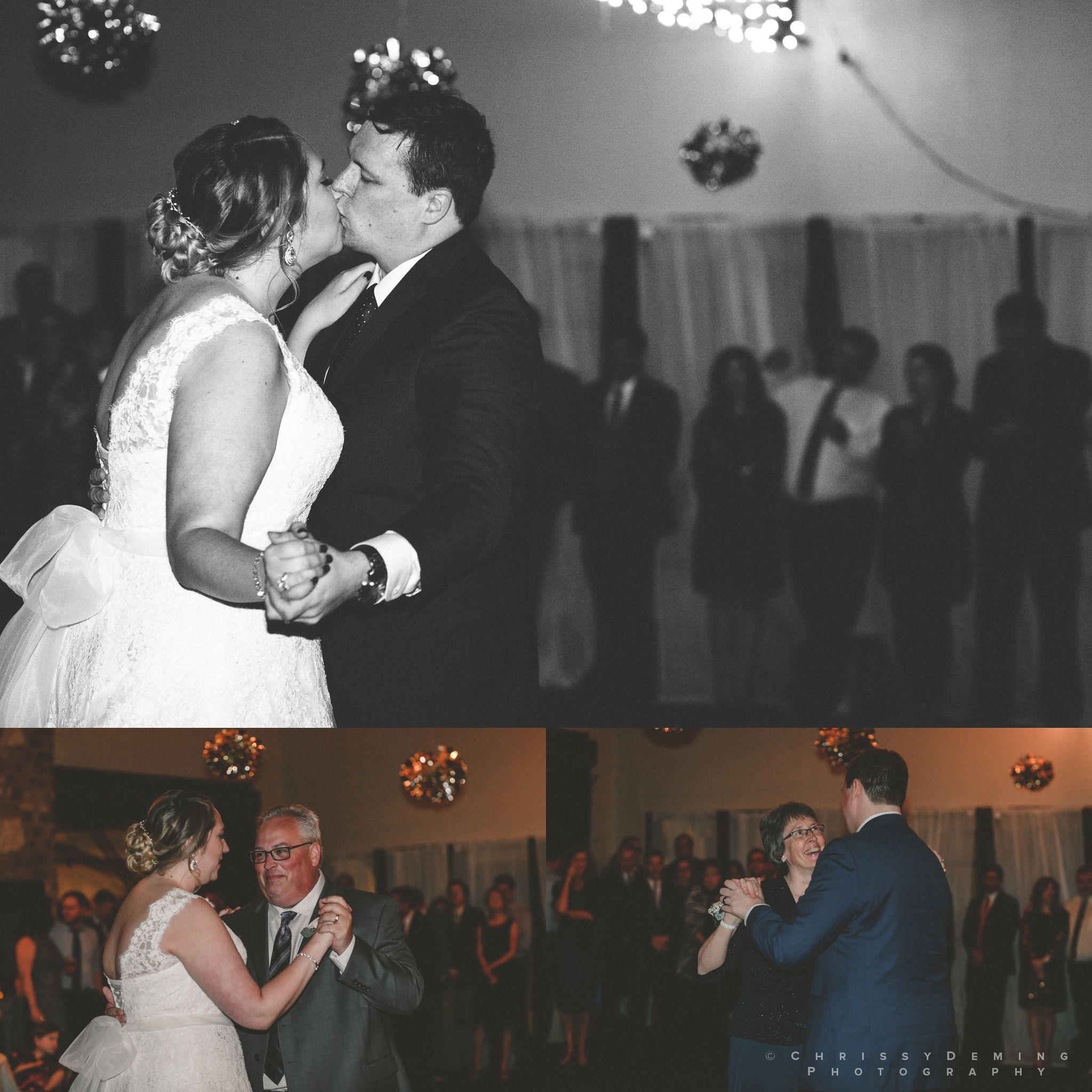 two_brothers_roundhouse_wedding_photography_0062.jpg
