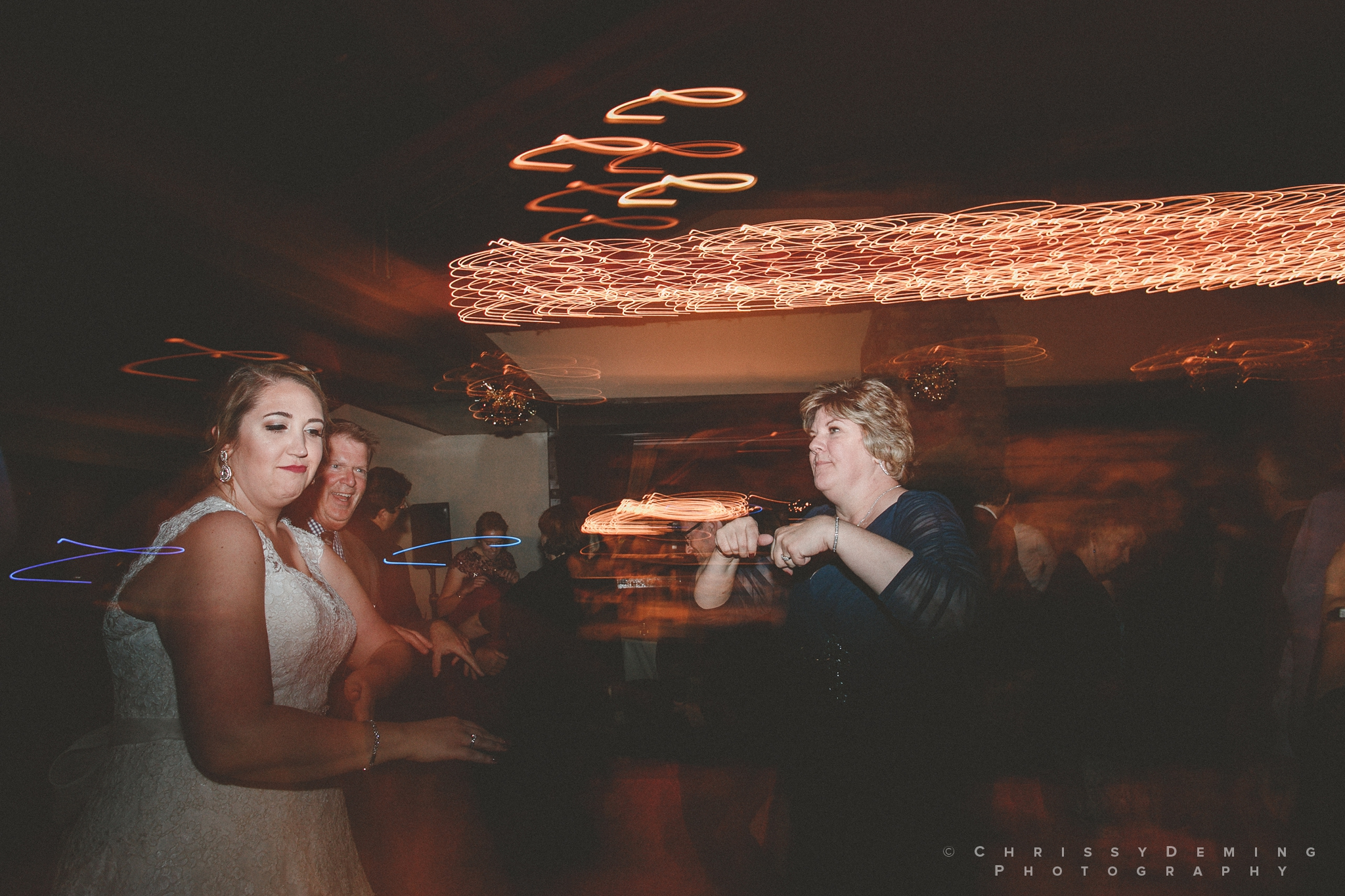 two_brothers_roundhouse_wedding_photography_0065.jpg
