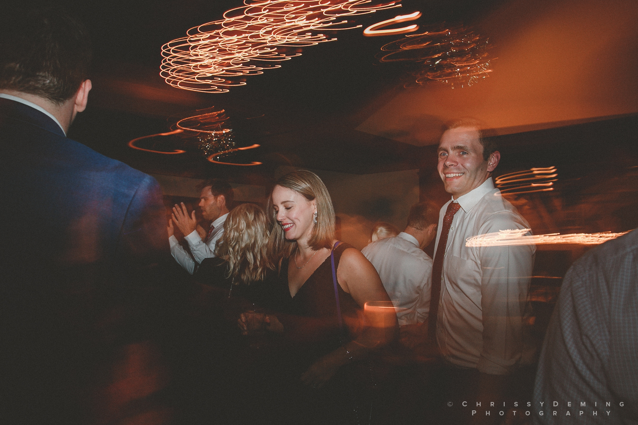 two_brothers_roundhouse_wedding_photography_0068.jpg