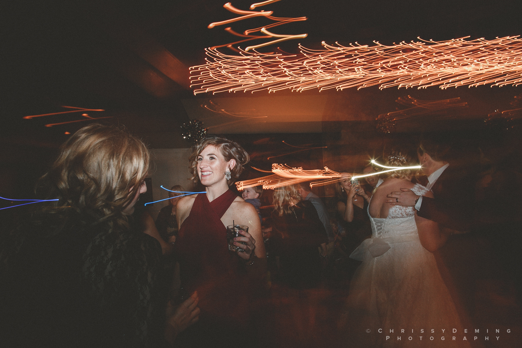 two_brothers_roundhouse_wedding_photography_0069.jpg