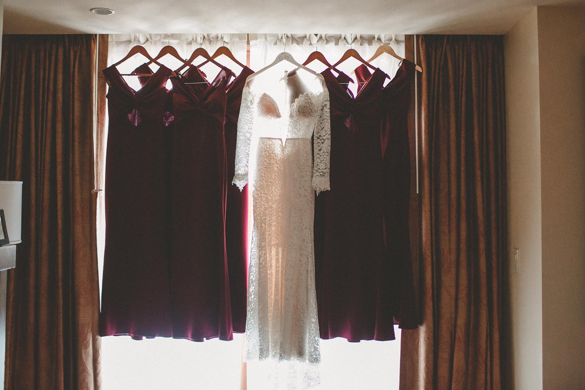 lake_tahoe_wedding_photographer_0004.jpg