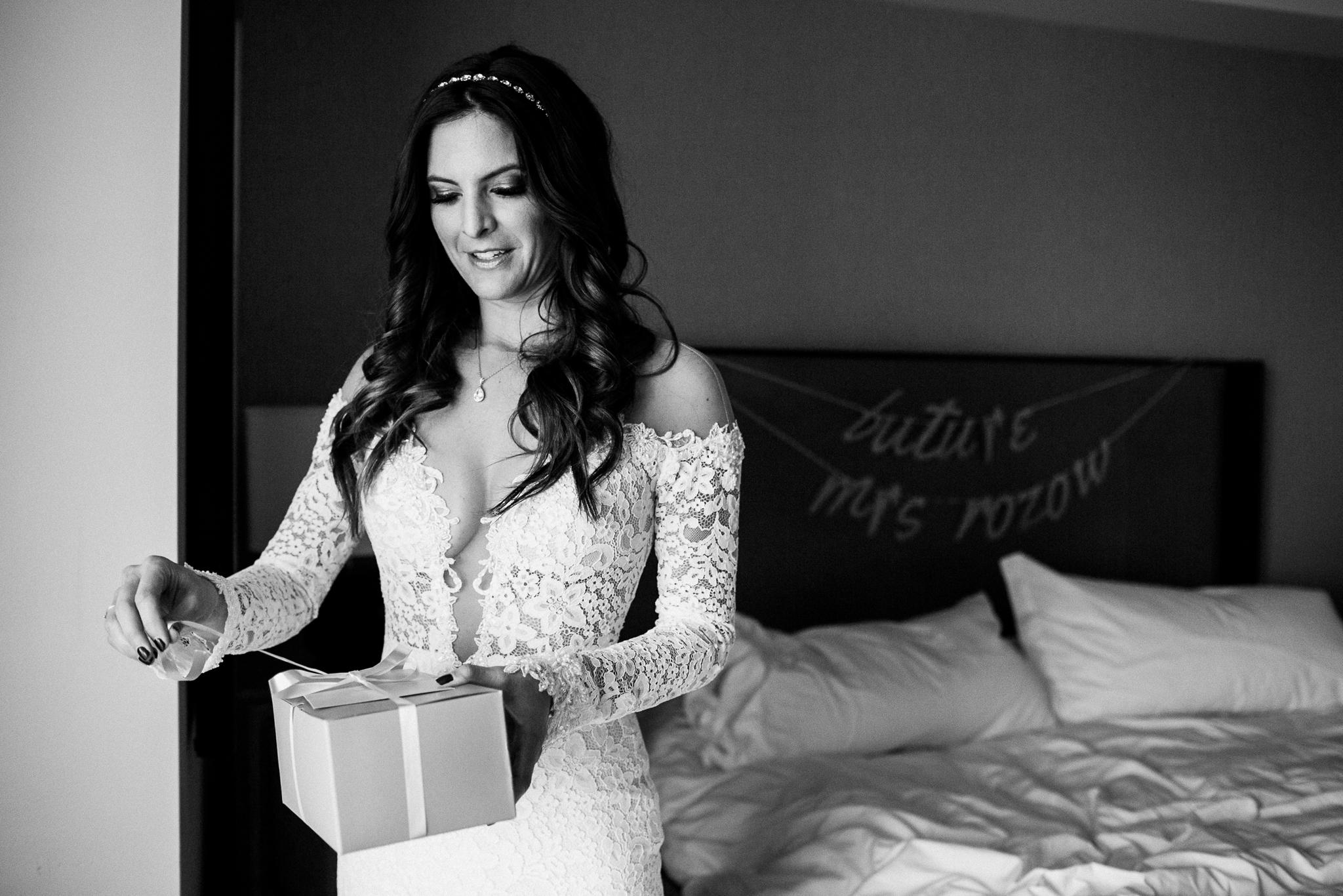 lake_tahoe_wedding_photographer_0014.jpg