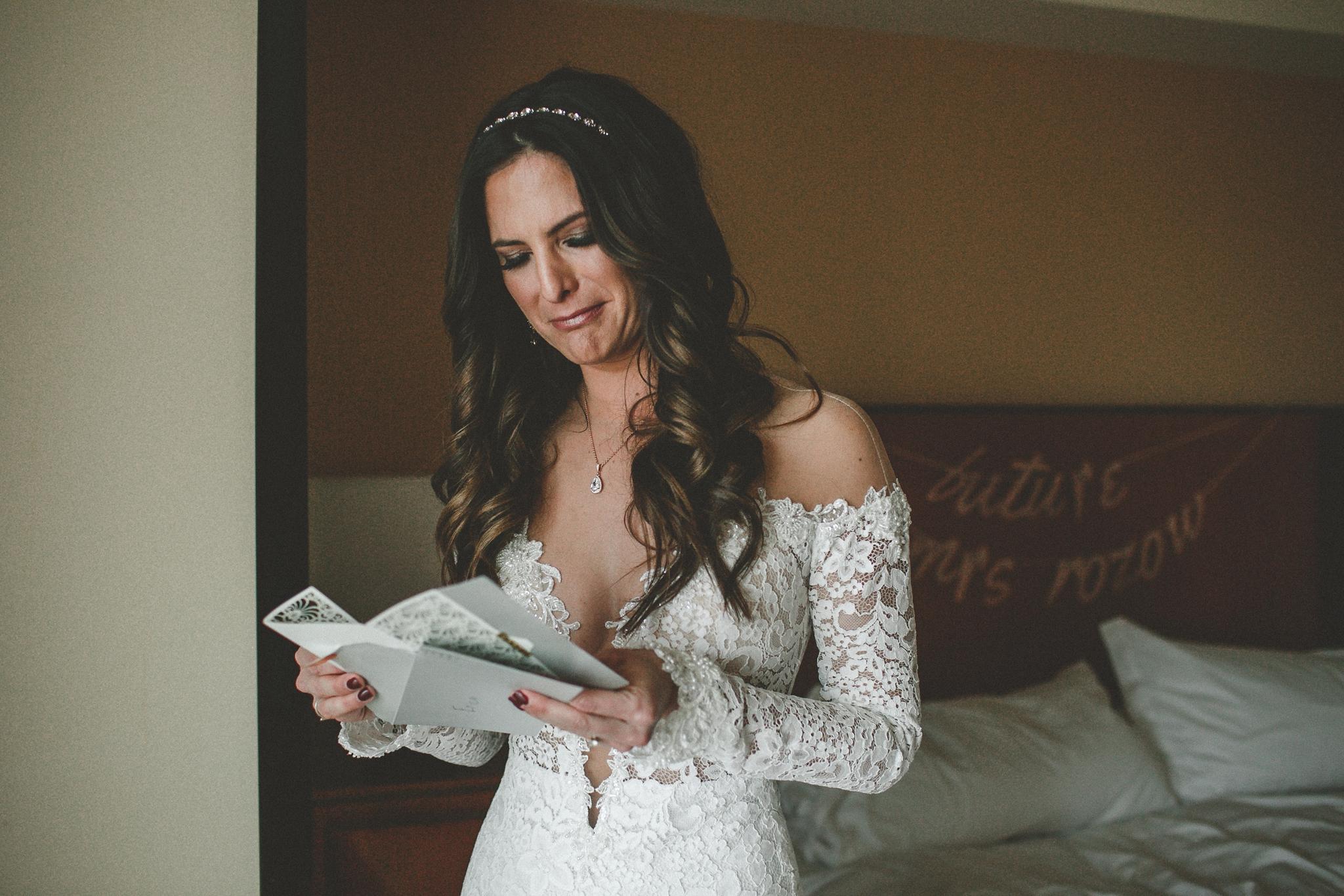 lake_tahoe_wedding_photographer_0015.jpg