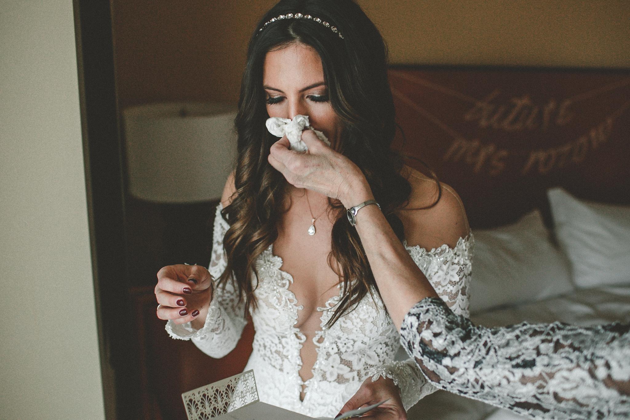 lake_tahoe_wedding_photographer_0016.jpg
