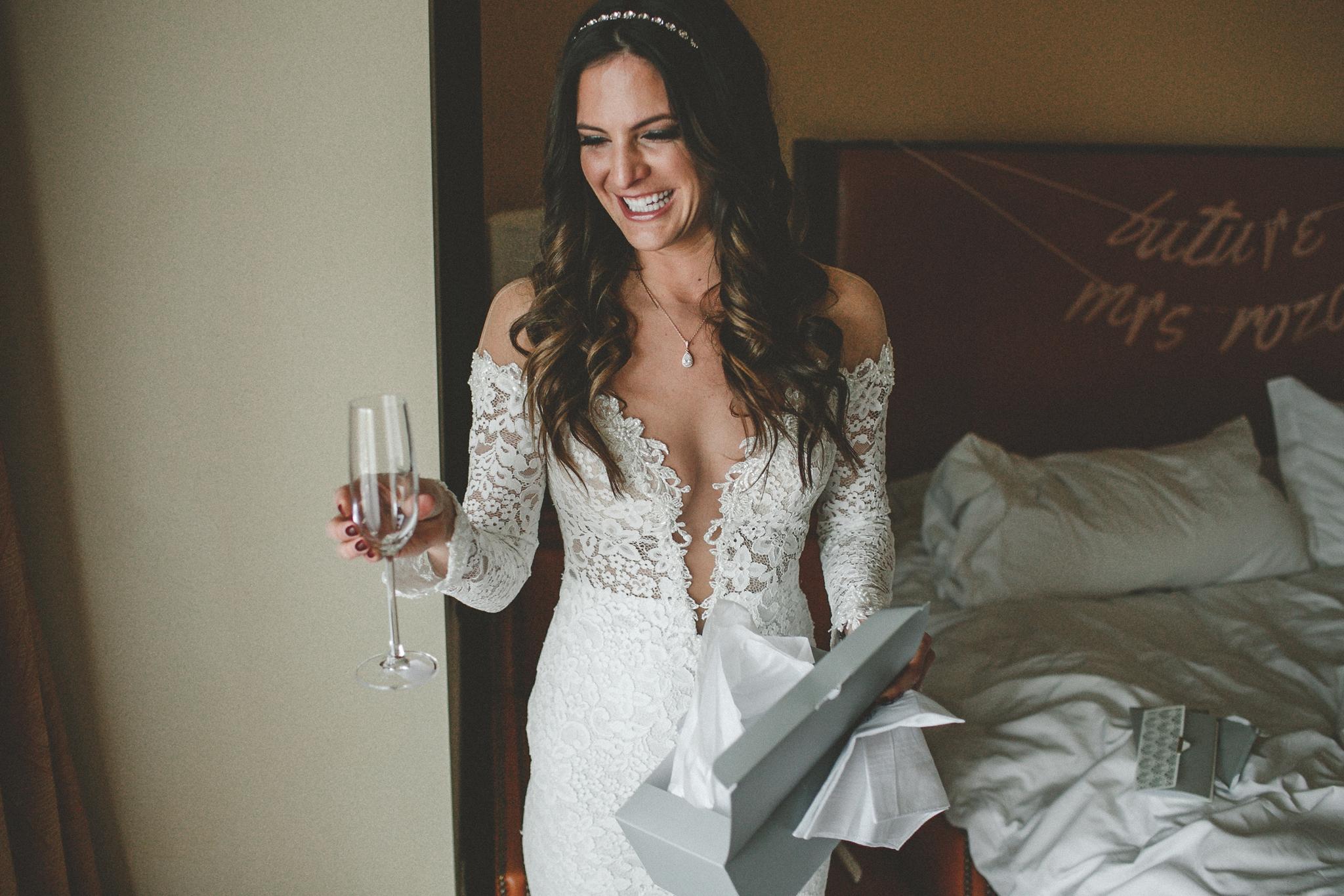 lake_tahoe_wedding_photographer_0017.jpg