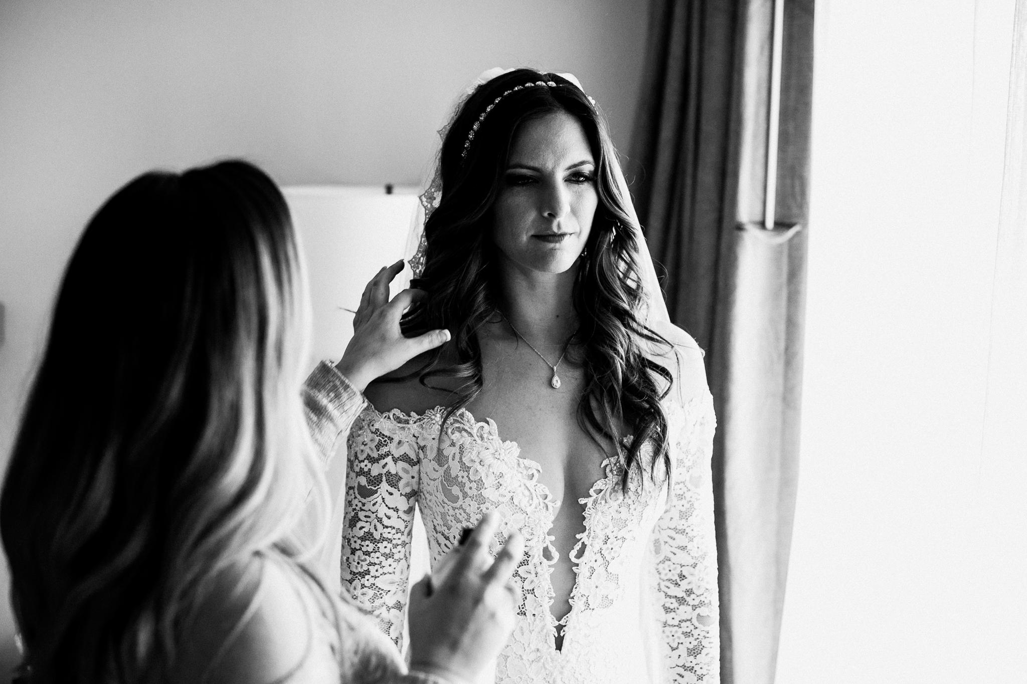 lake_tahoe_wedding_photographer_0019.jpg