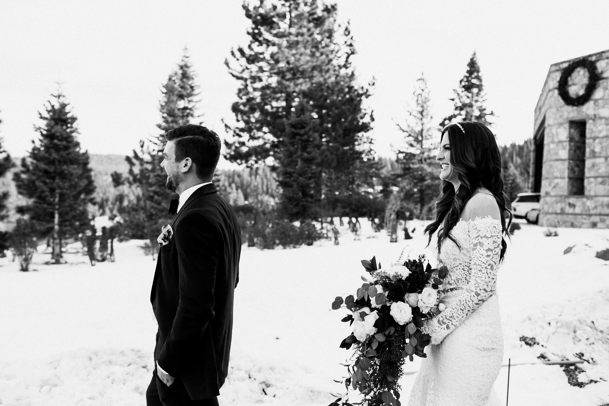 lake_tahoe_wedding_photographer_0035.jpg