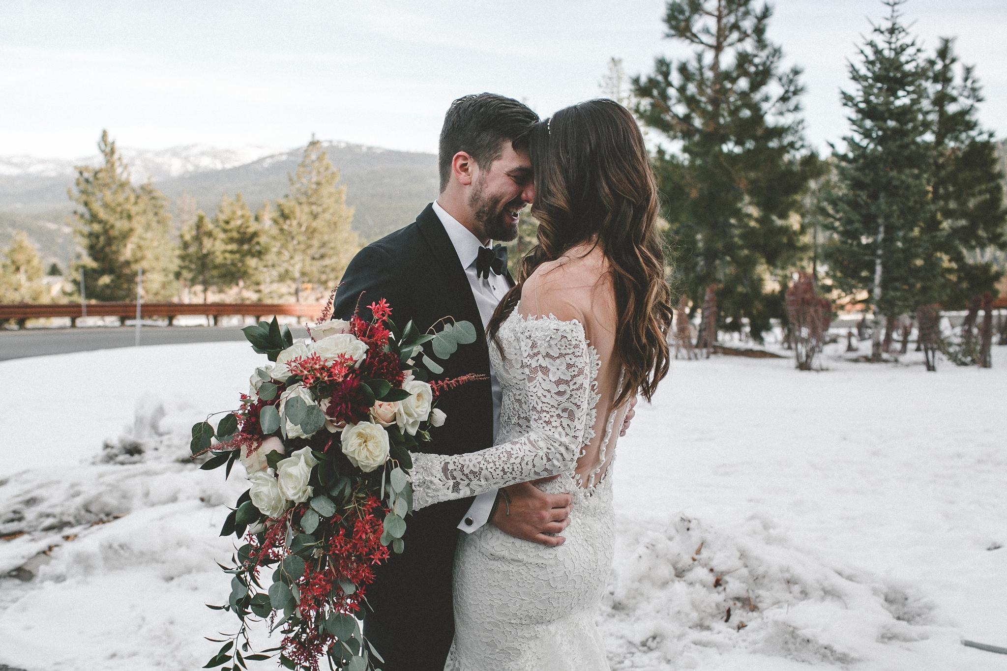 lake_tahoe_wedding_photographer_0038.jpg