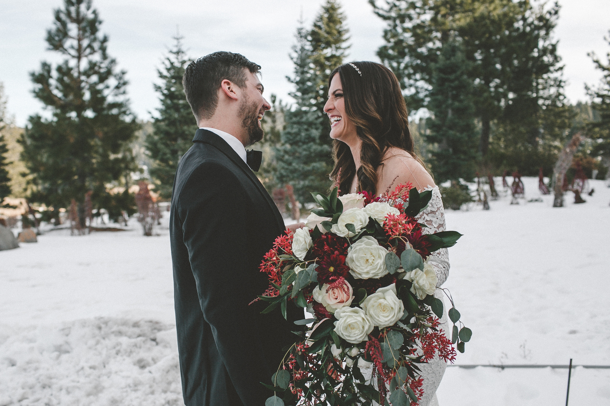 lake_tahoe_wedding_photographer_0040.jpg