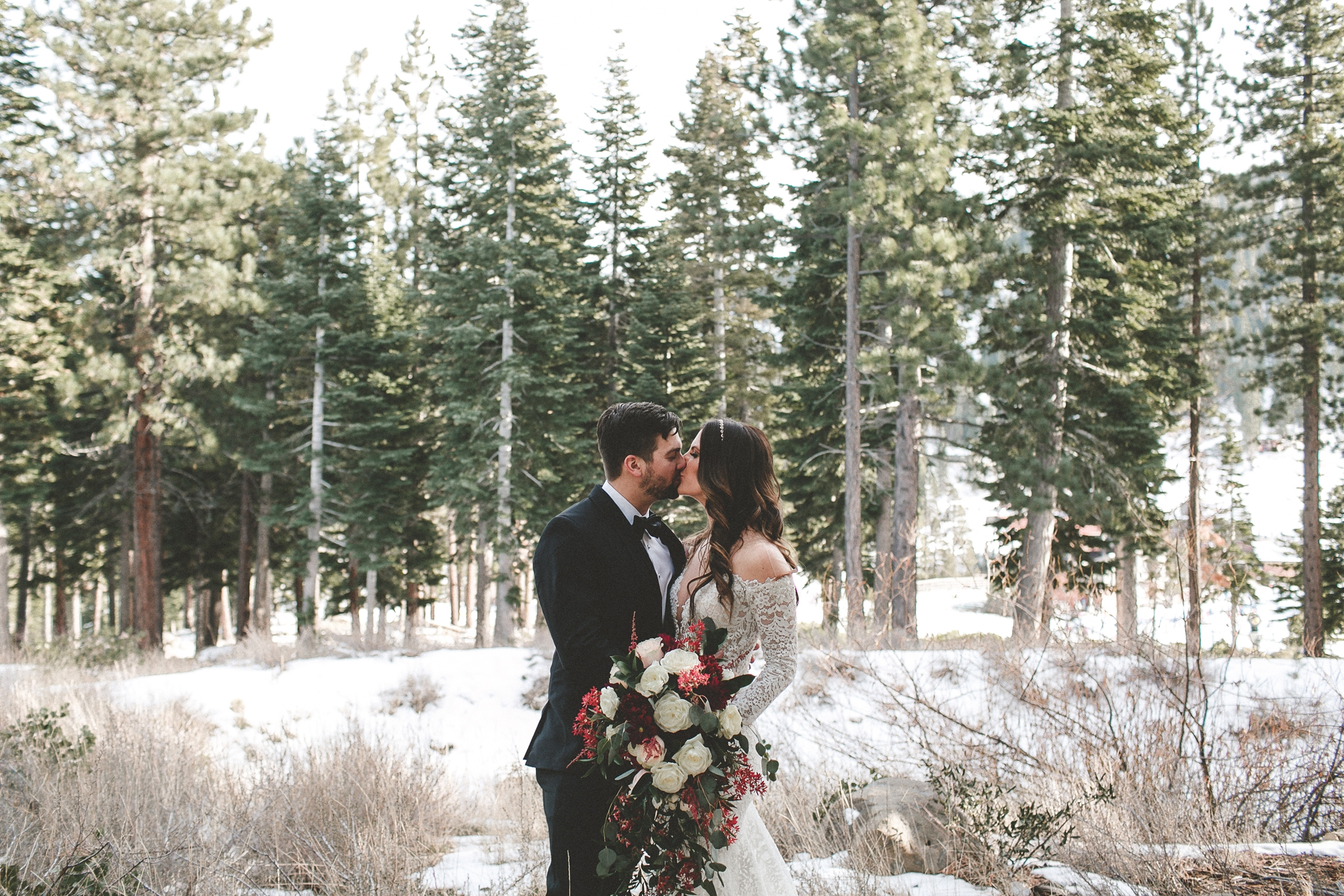 lake_tahoe_wedding_photographer_0042.jpg