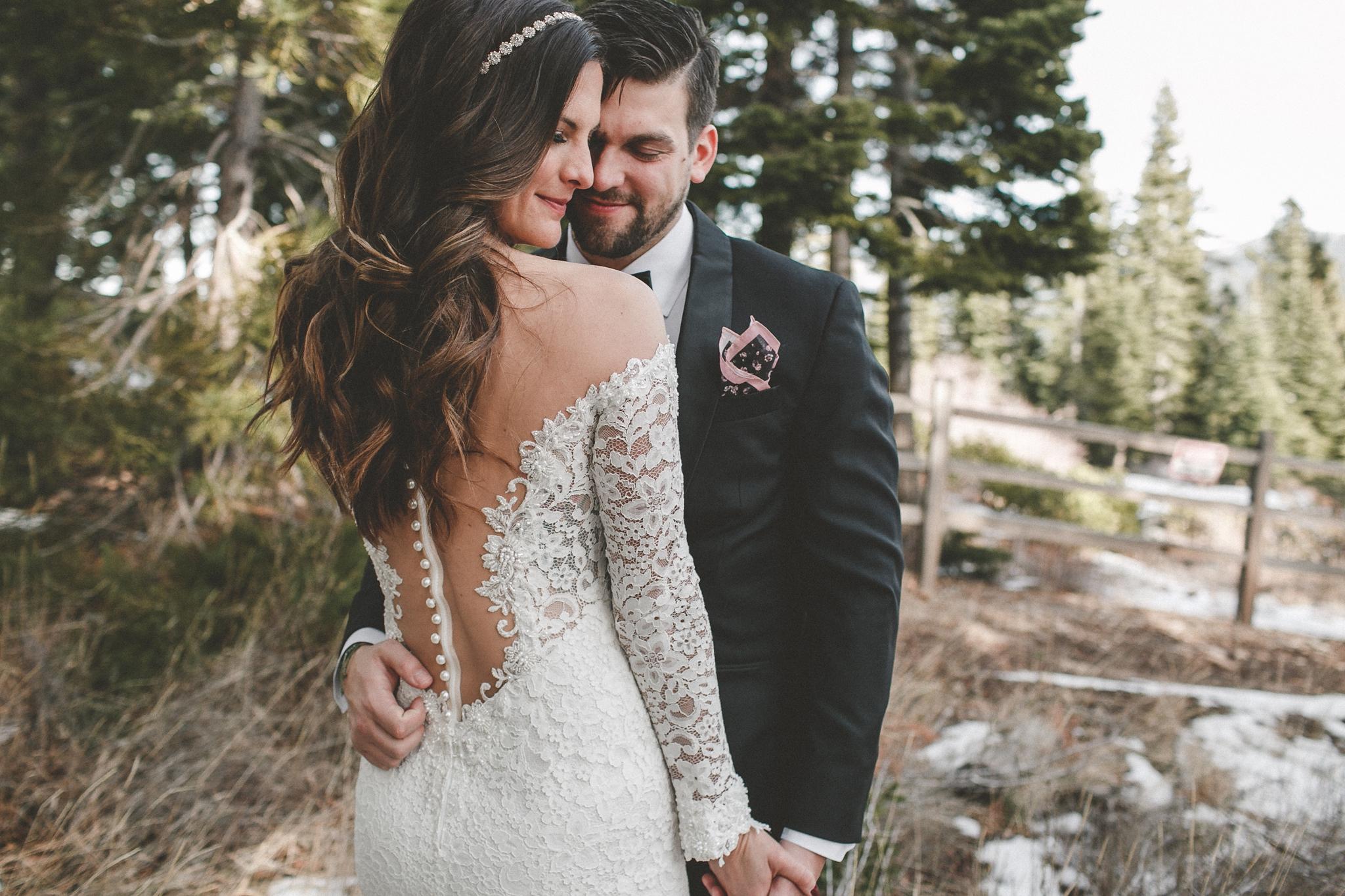 lake_tahoe_wedding_photographer_0046.jpg