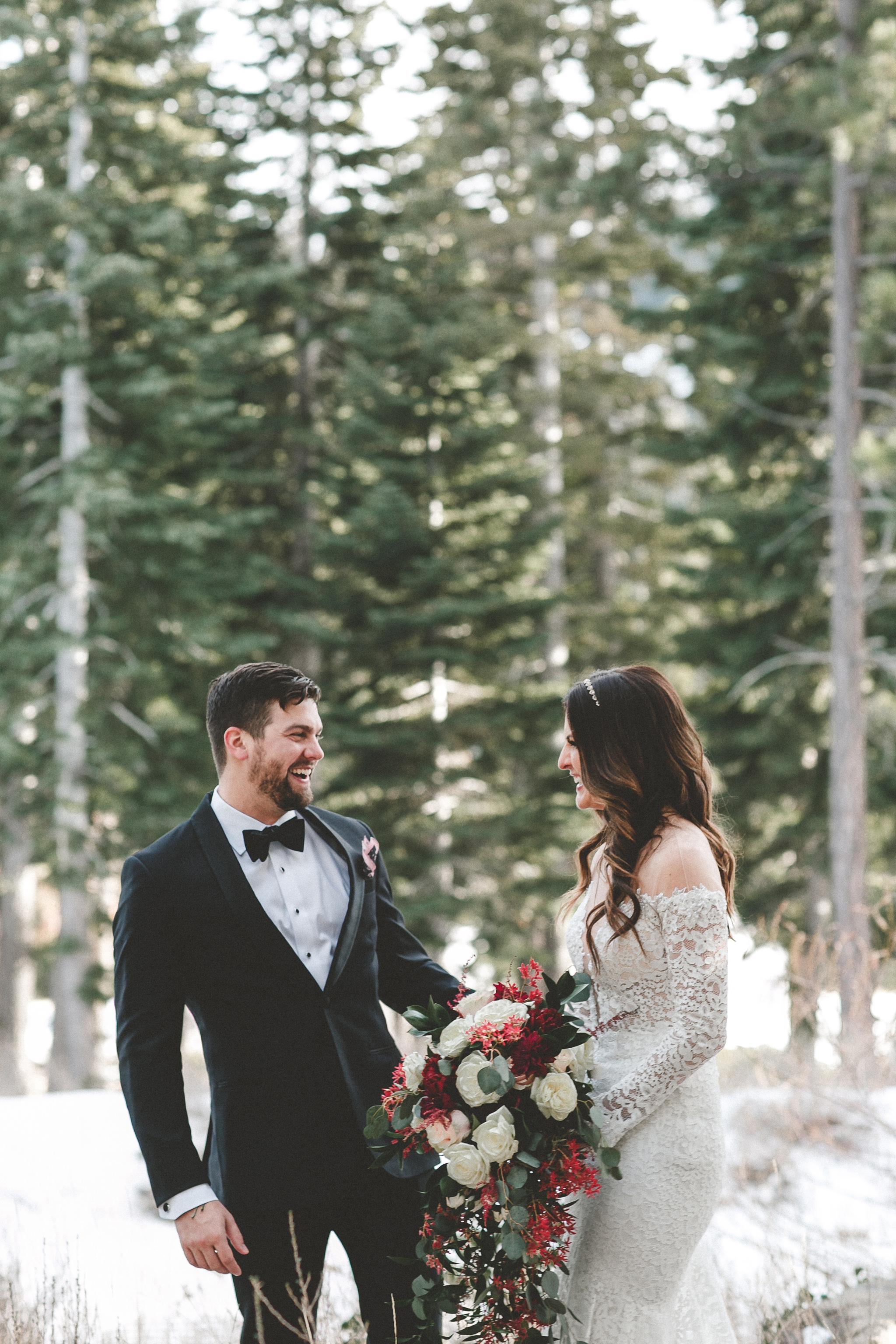 lake_tahoe_wedding_photographer_0044.jpg