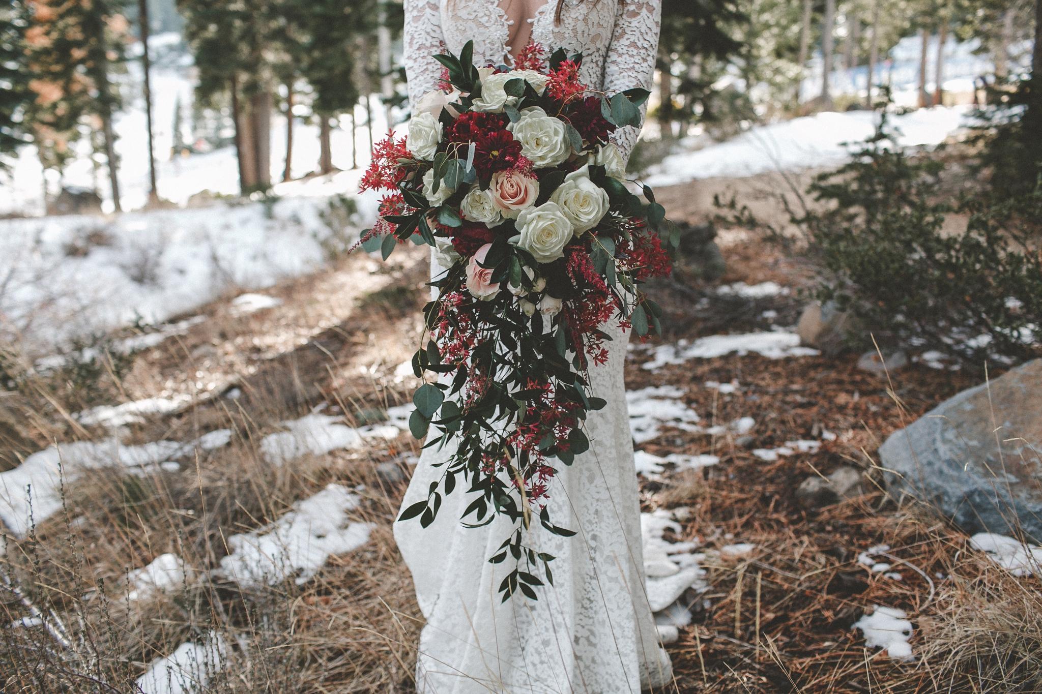 lake_tahoe_wedding_photographer_0049.jpg