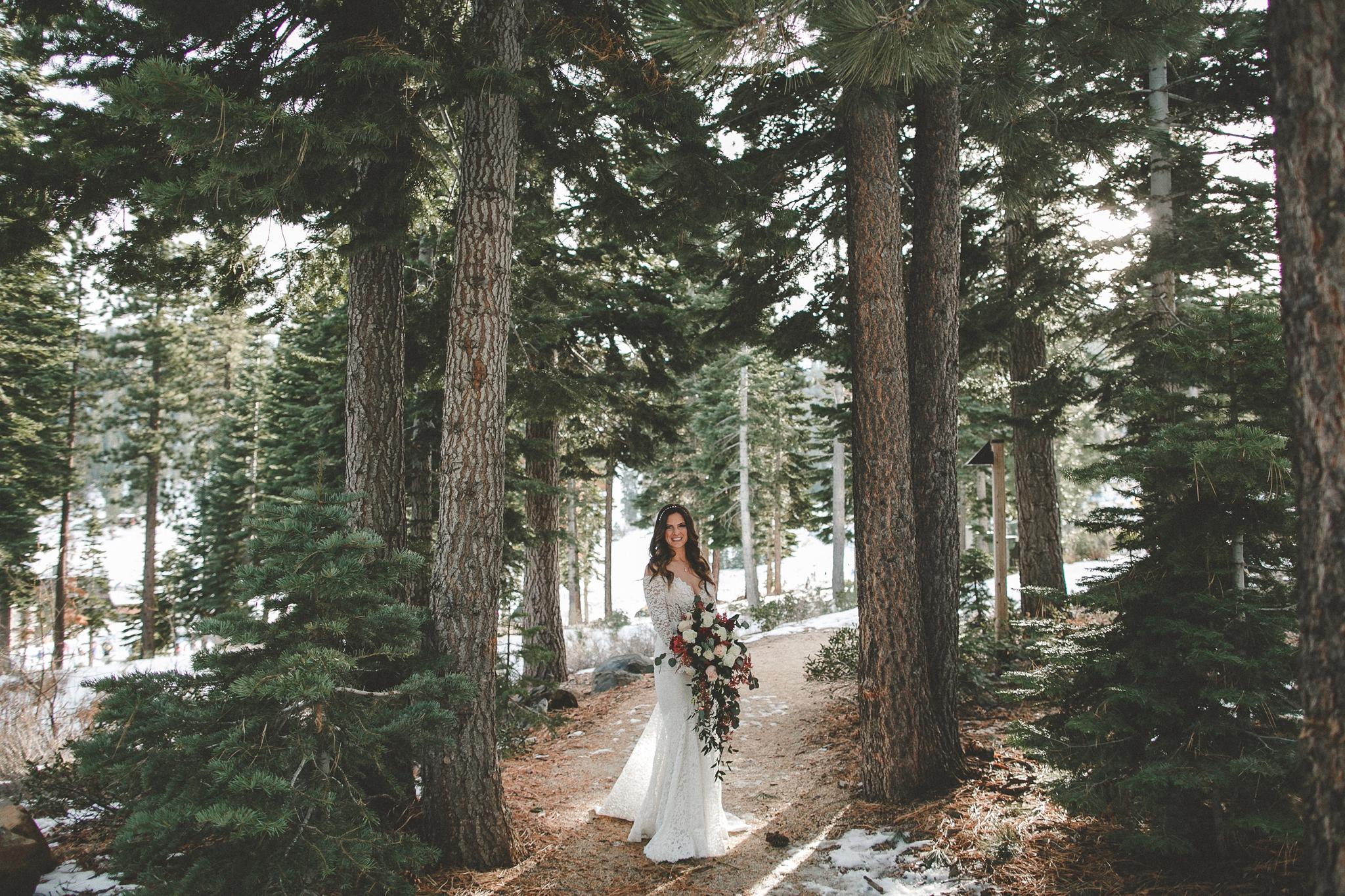 lake_tahoe_wedding_photographer_0050.jpg