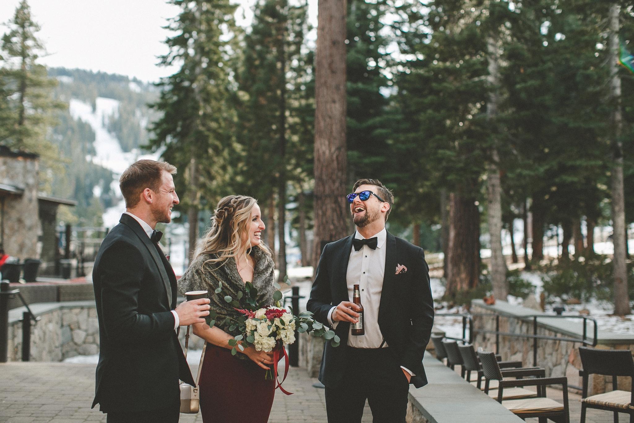 lake_tahoe_wedding_photographer_0056.jpg