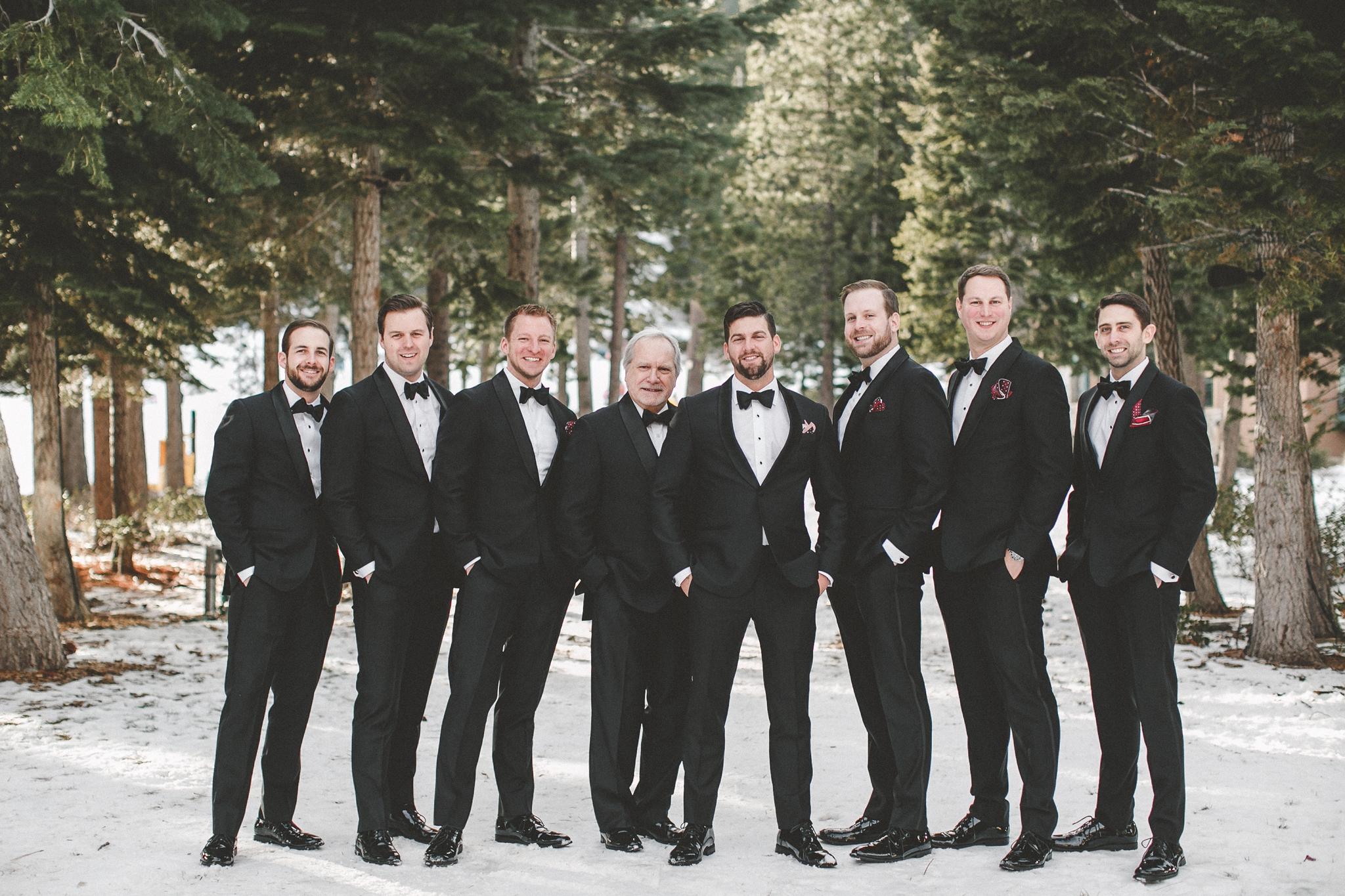 lake_tahoe_wedding_photographer_0057.jpg