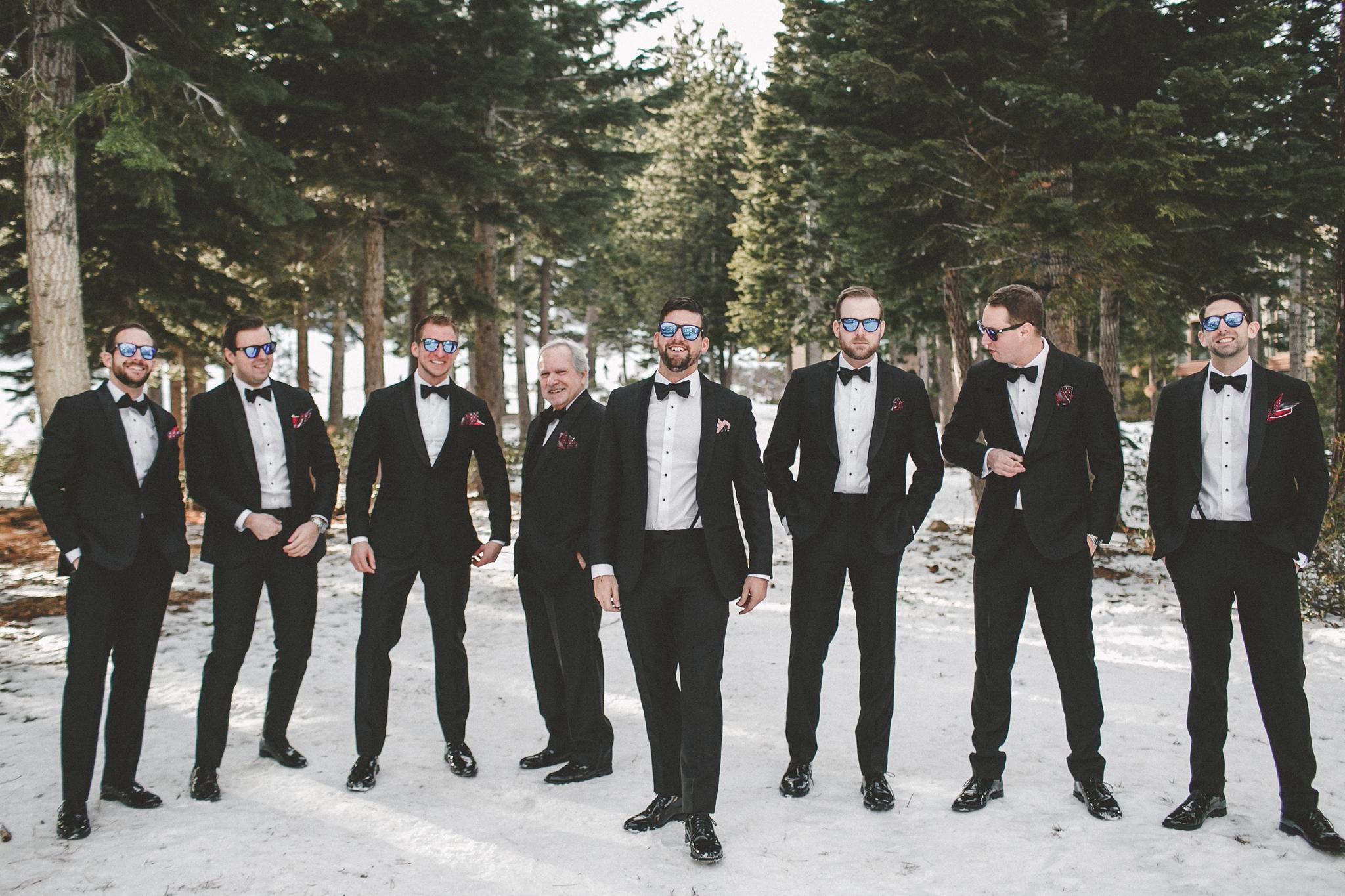 lake_tahoe_wedding_photographer_0058.jpg