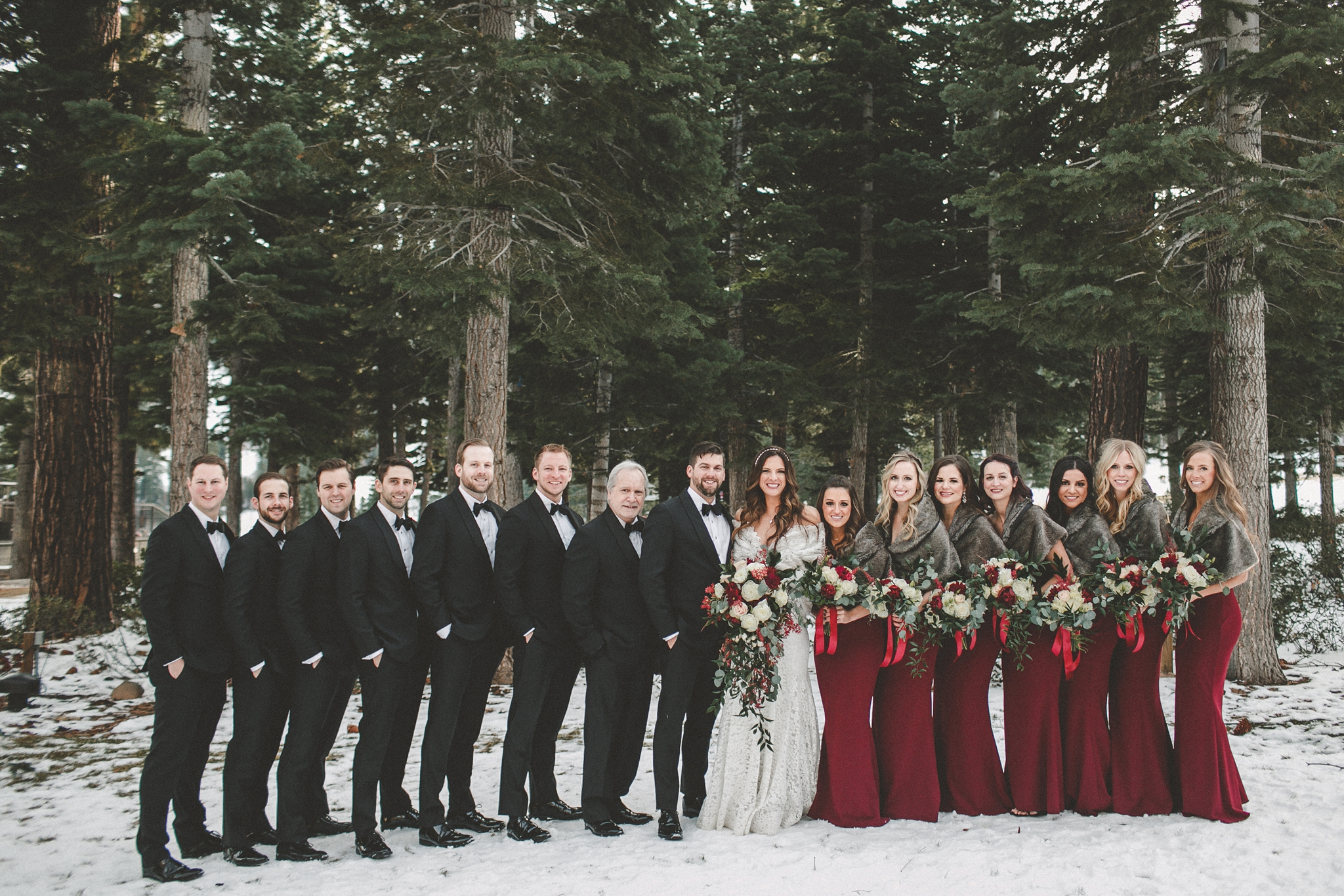 lake_tahoe_wedding_photographer_0064.jpg