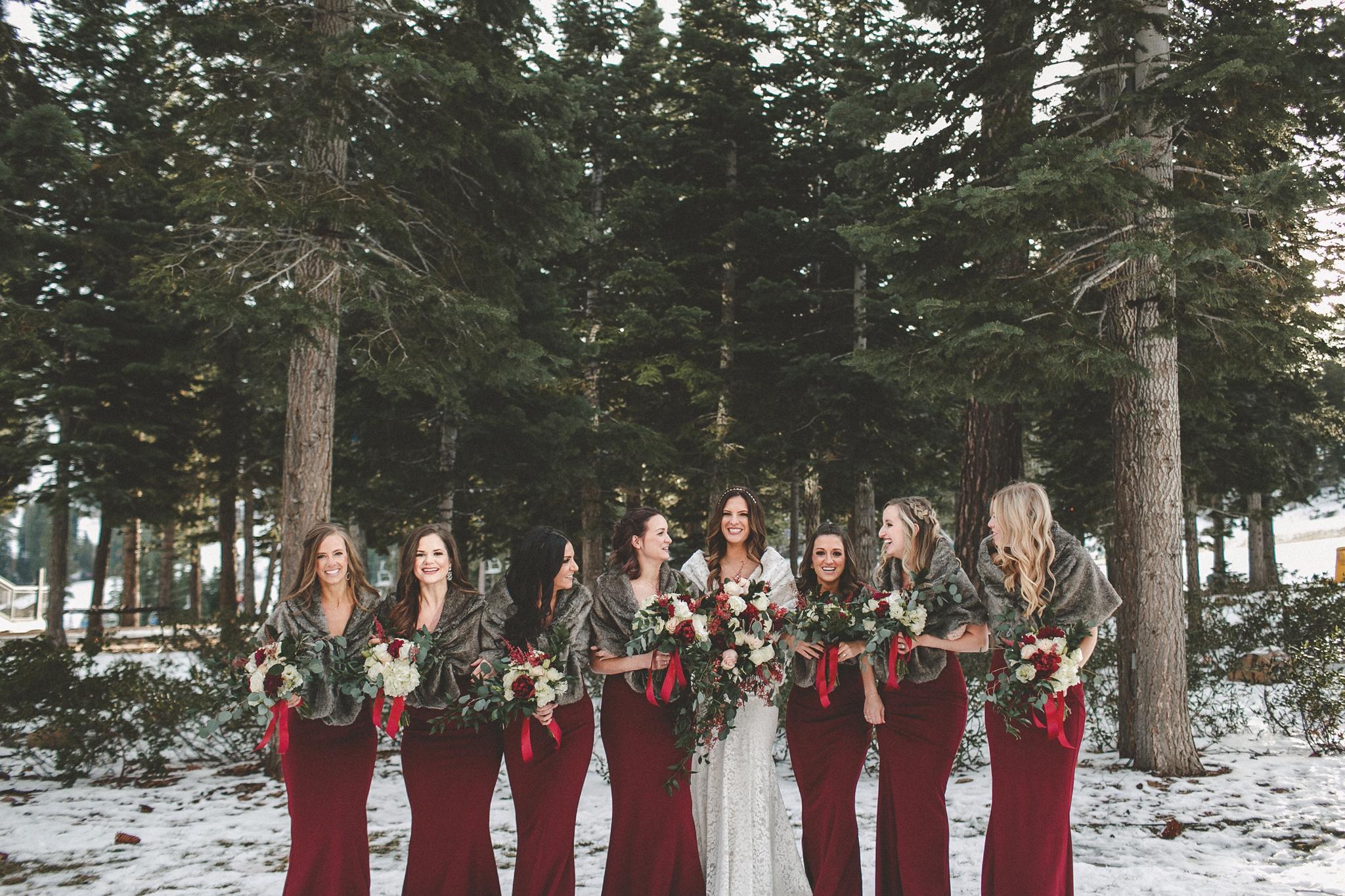 lake_tahoe_wedding_photographer_0063.jpg