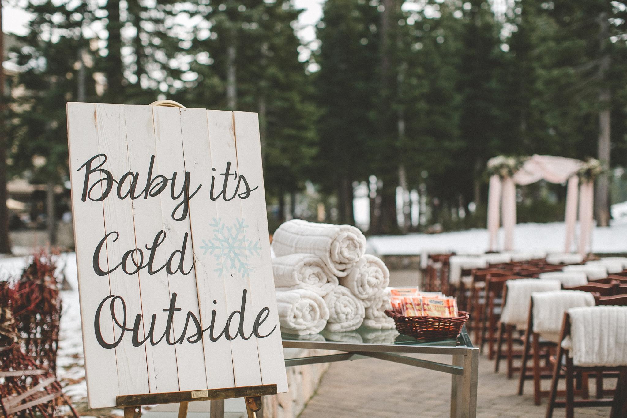 lake_tahoe_wedding_photographer_0066.jpg
