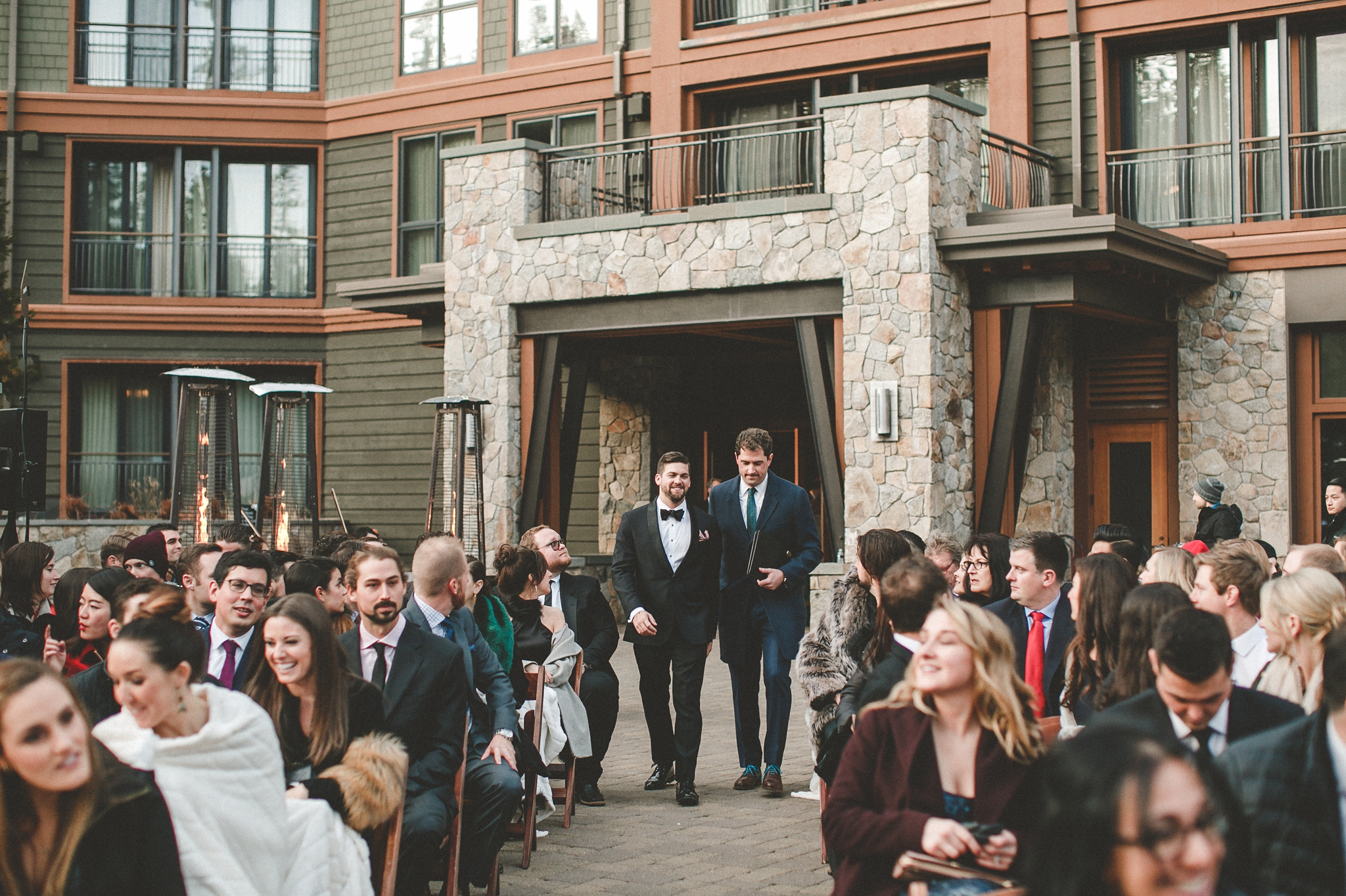 lake_tahoe_wedding_photographer_0069.jpg