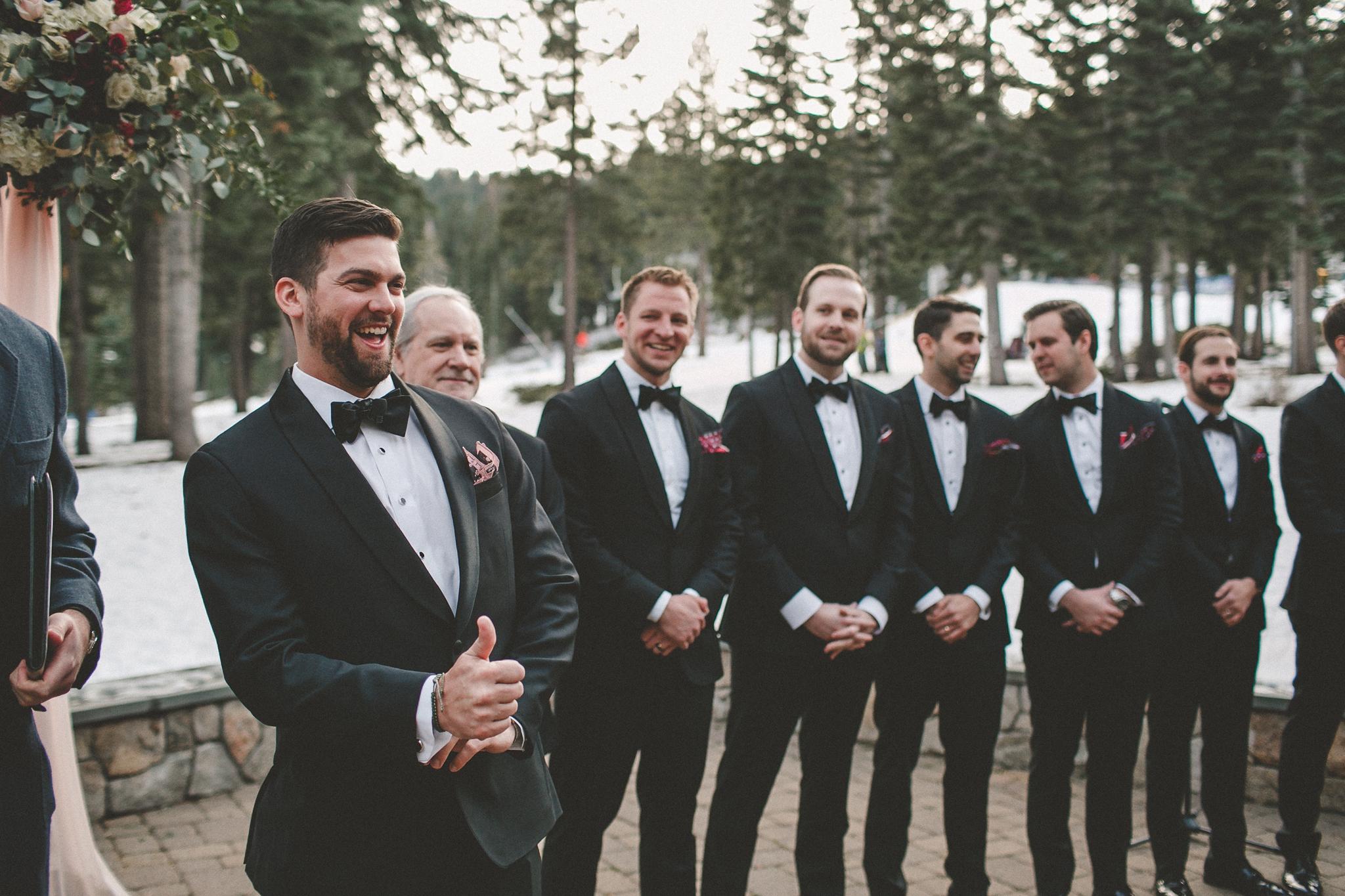 lake_tahoe_wedding_photographer_0071.jpg
