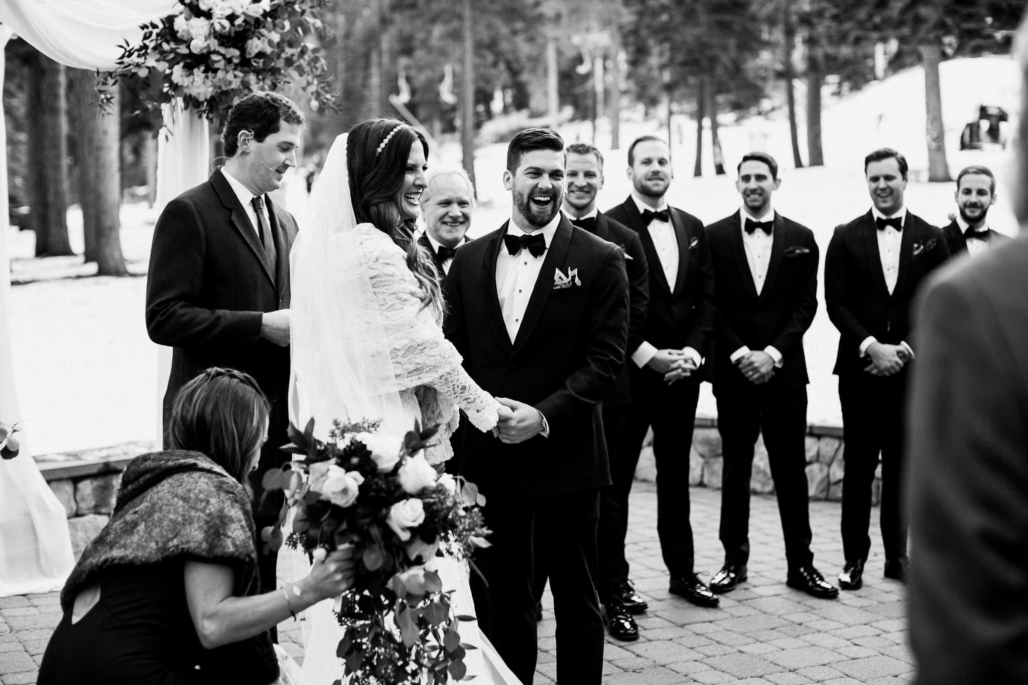 lake_tahoe_wedding_photographer_0075.jpg