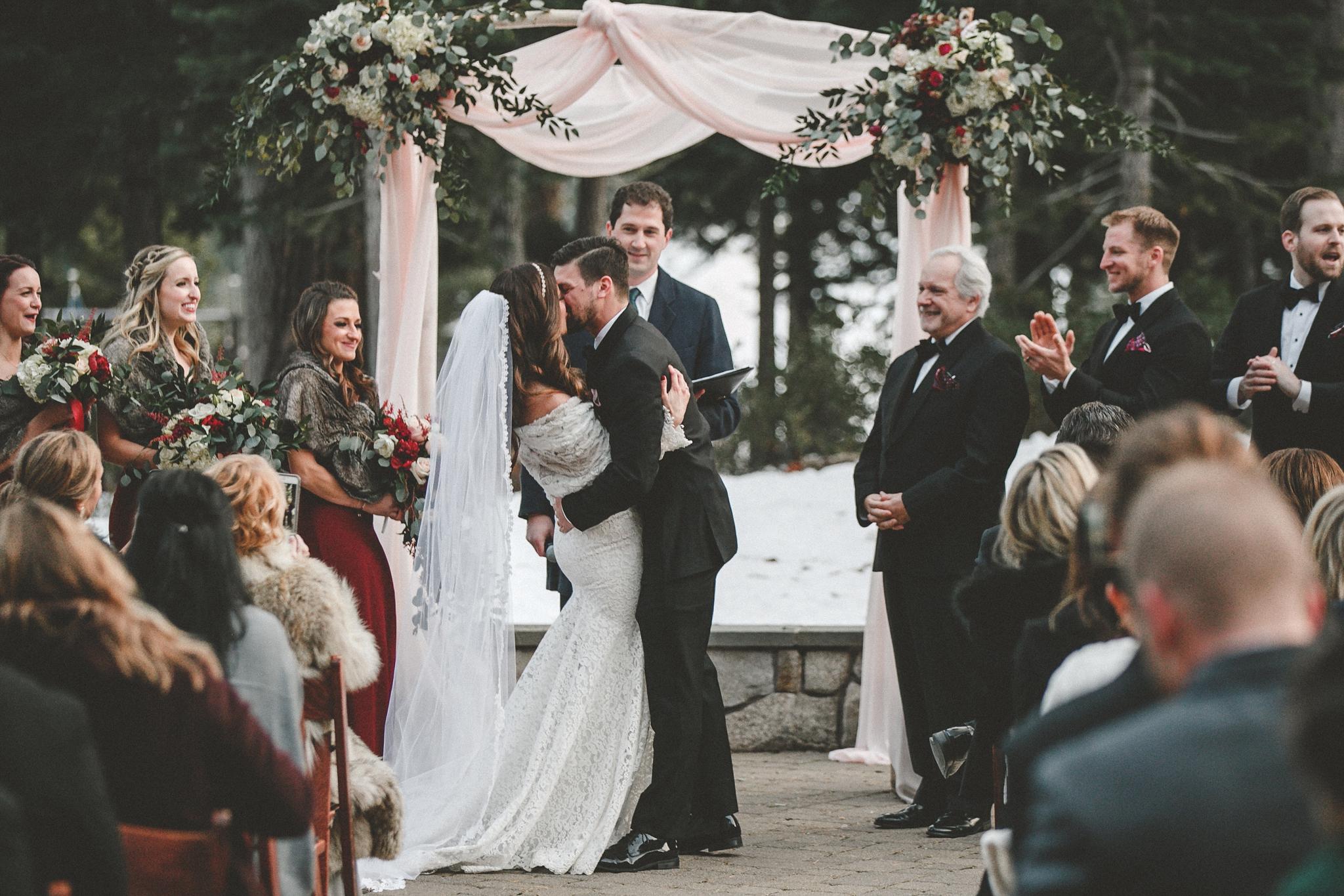 lake_tahoe_wedding_photographer_0082.jpg