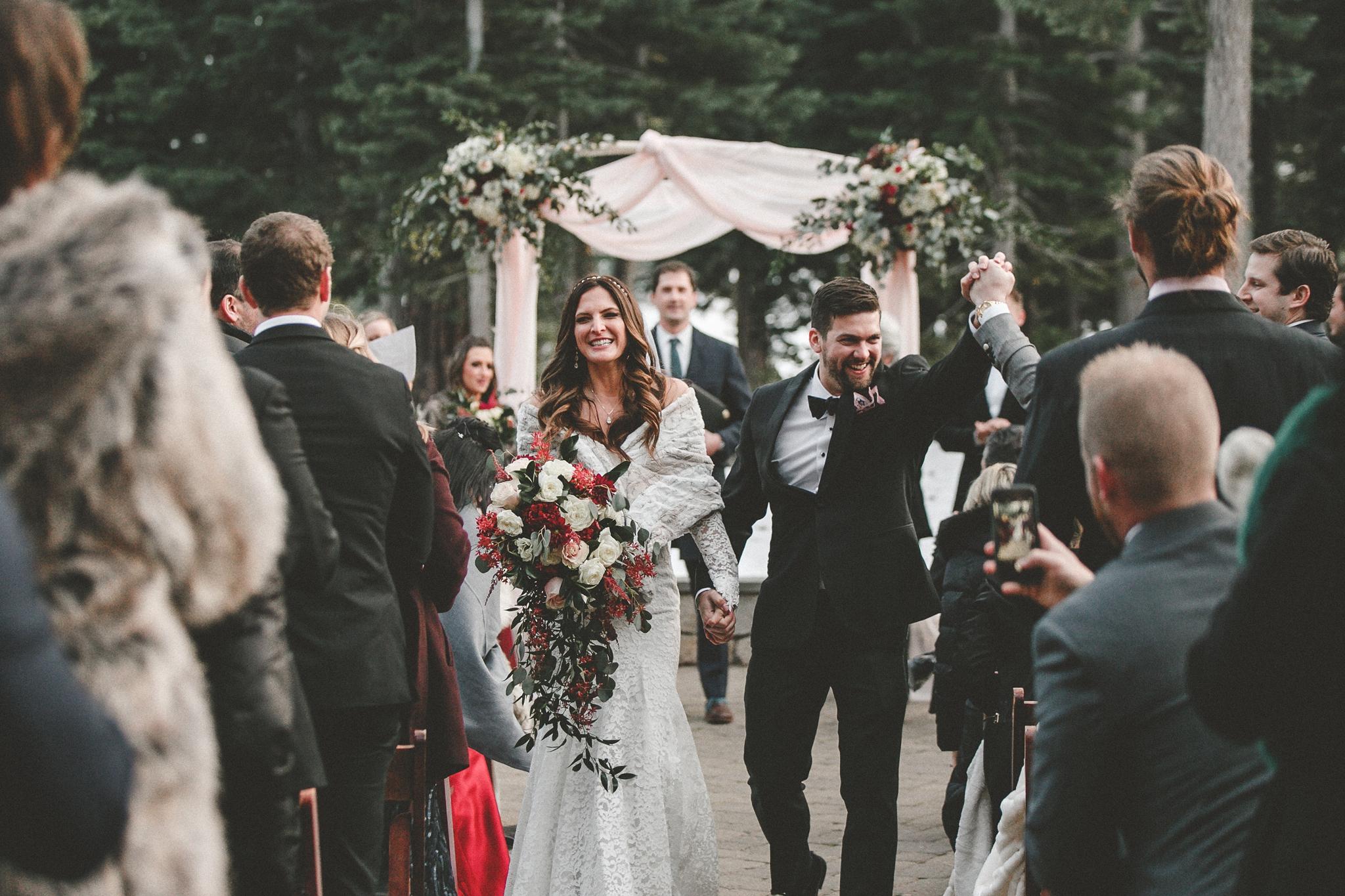 lake_tahoe_wedding_photographer_0083.jpg
