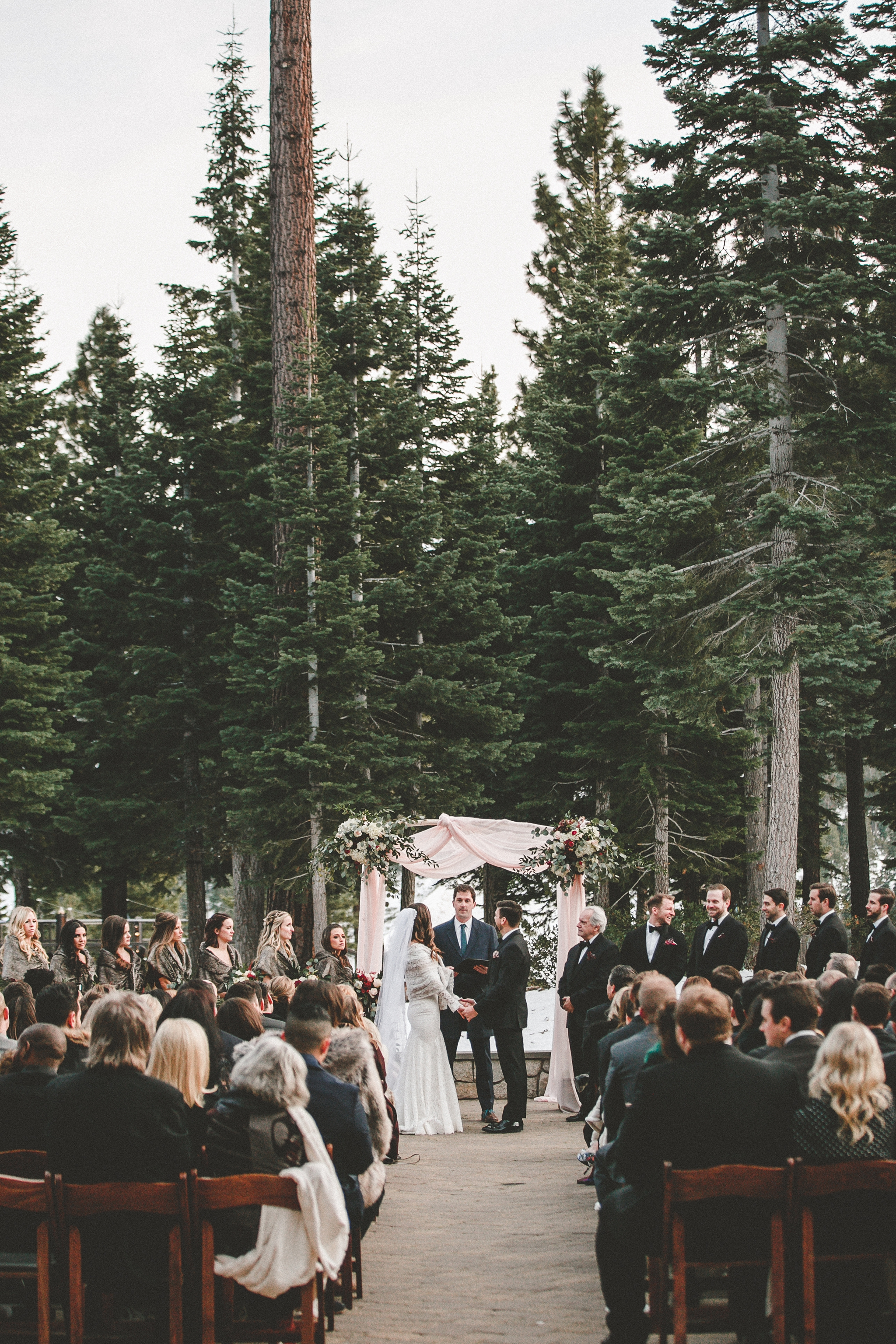 lake_tahoe_wedding_photographer_0078.jpg