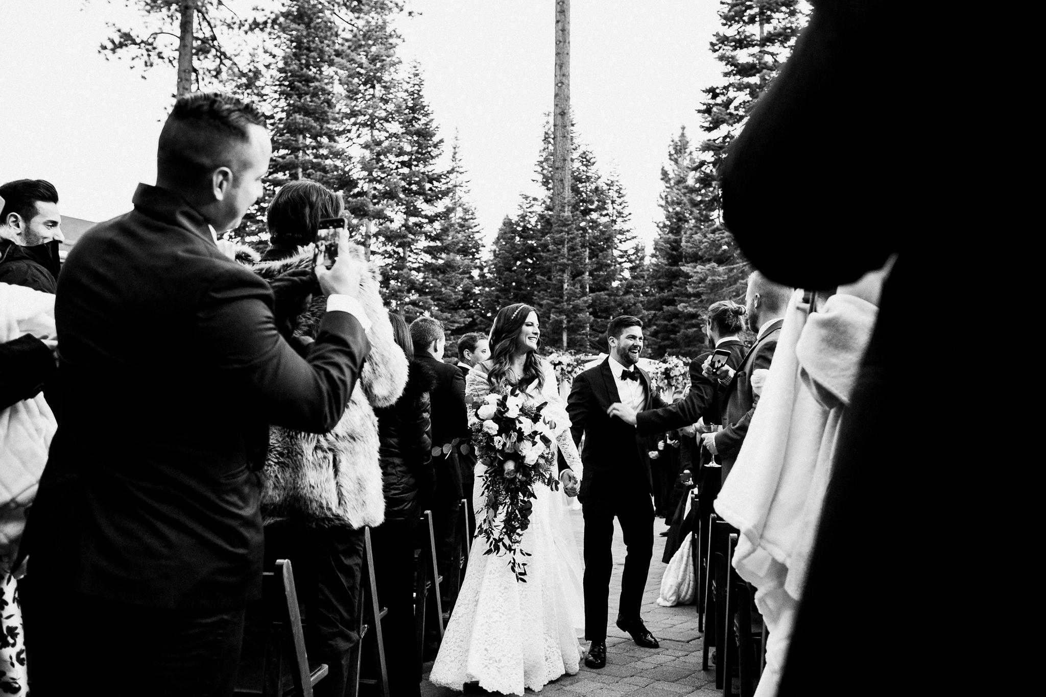 lake_tahoe_wedding_photographer_0084.jpg