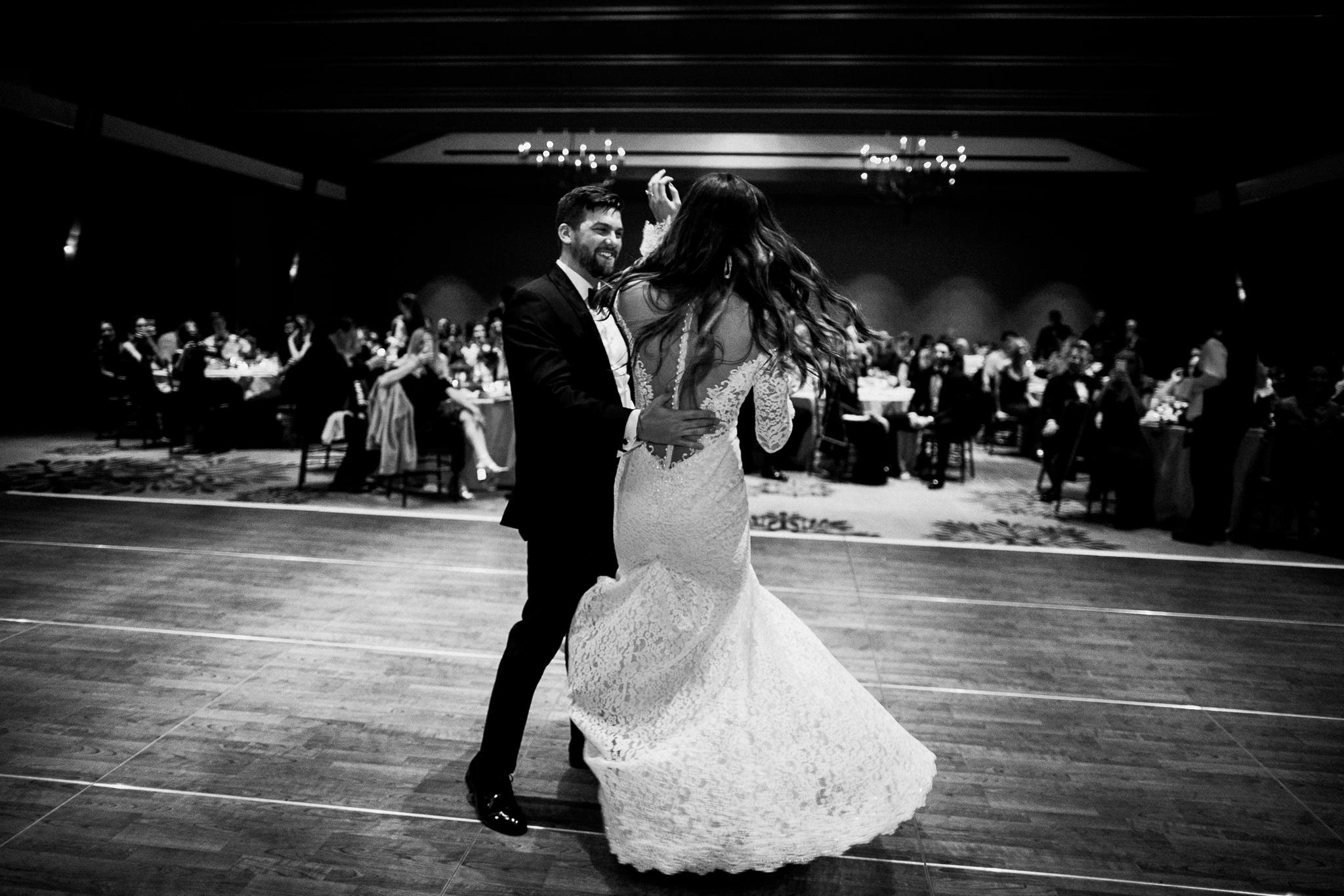 lake_tahoe_wedding_photographer_0088.jpg