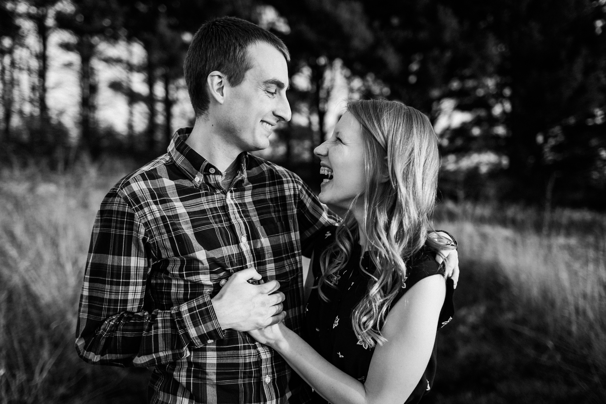 dekalb_IL_chicago_engagement_photographer_0006.jpg