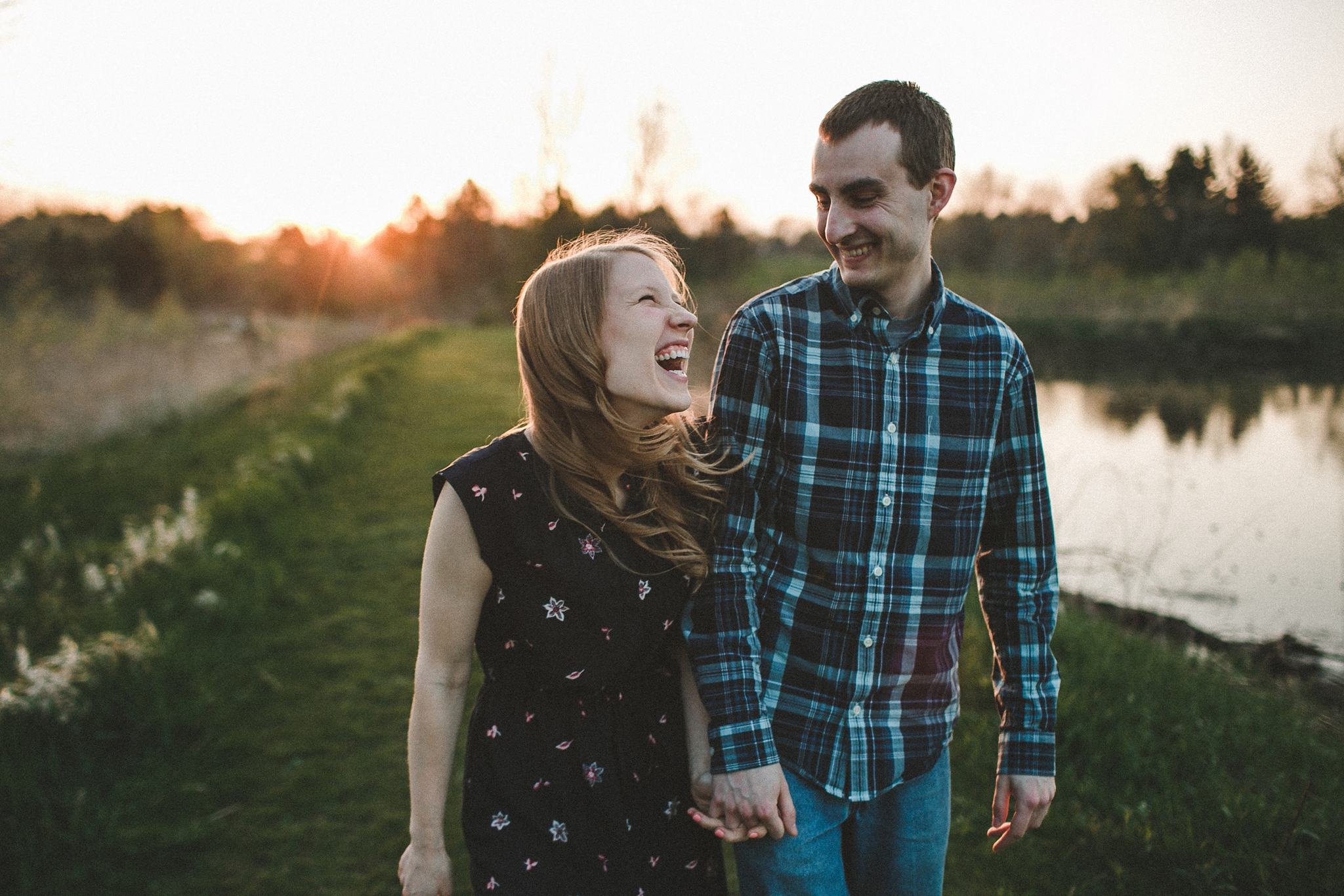dekalb_IL_chicago_engagement_photographer_0010.jpg