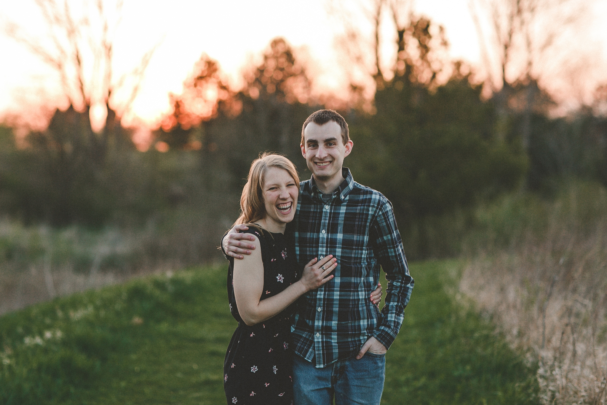dekalb_IL_chicago_engagement_photographer_0012.jpg