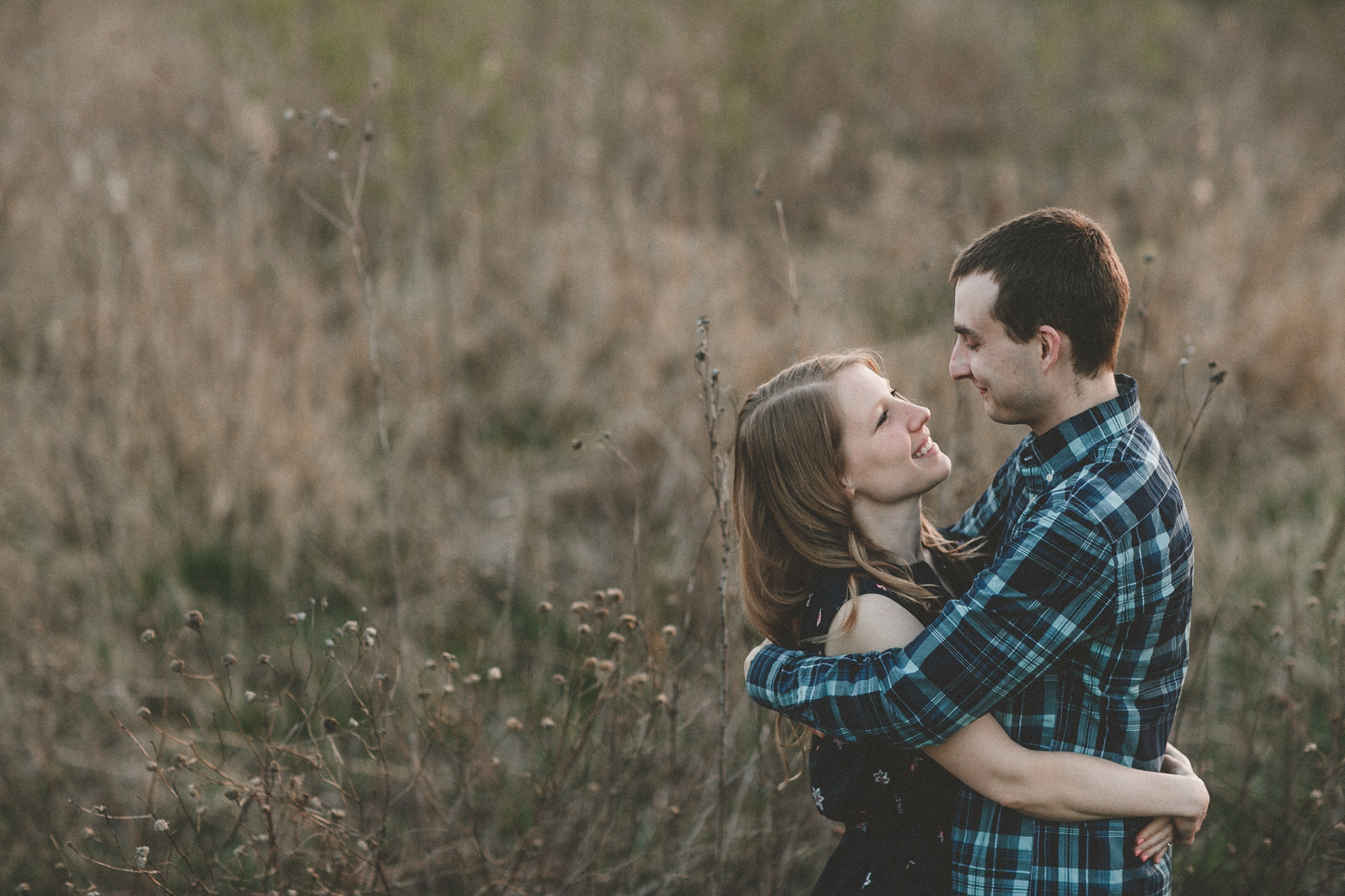 dekalb_IL_chicago_engagement_photographer_0014.jpg