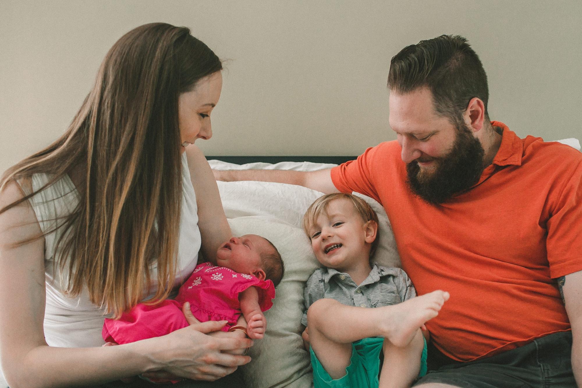 rockford_IL_family_newborn_photographer__0002.jpg