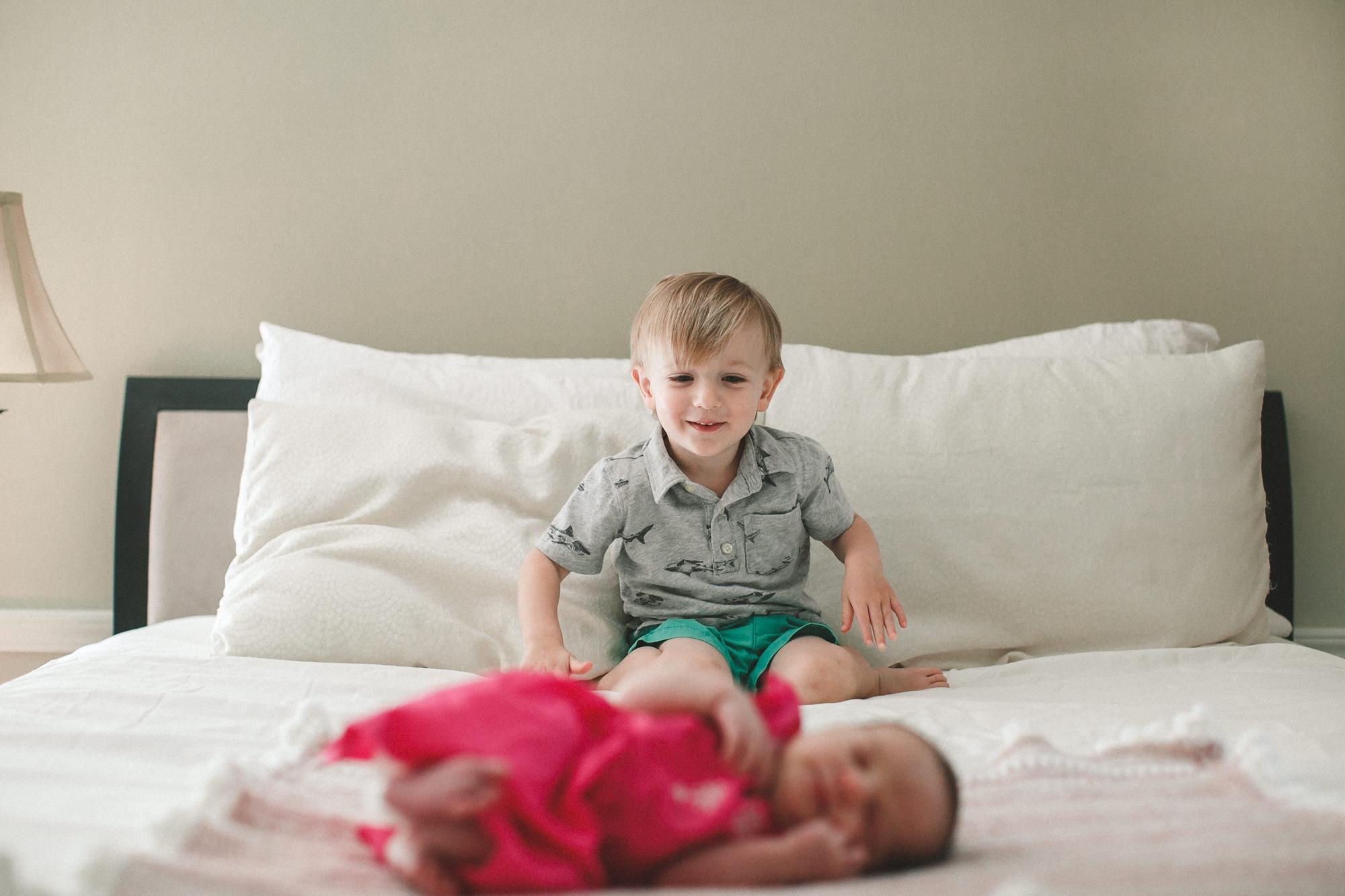 rockford_IL_family_newborn_photographer__0007.jpg