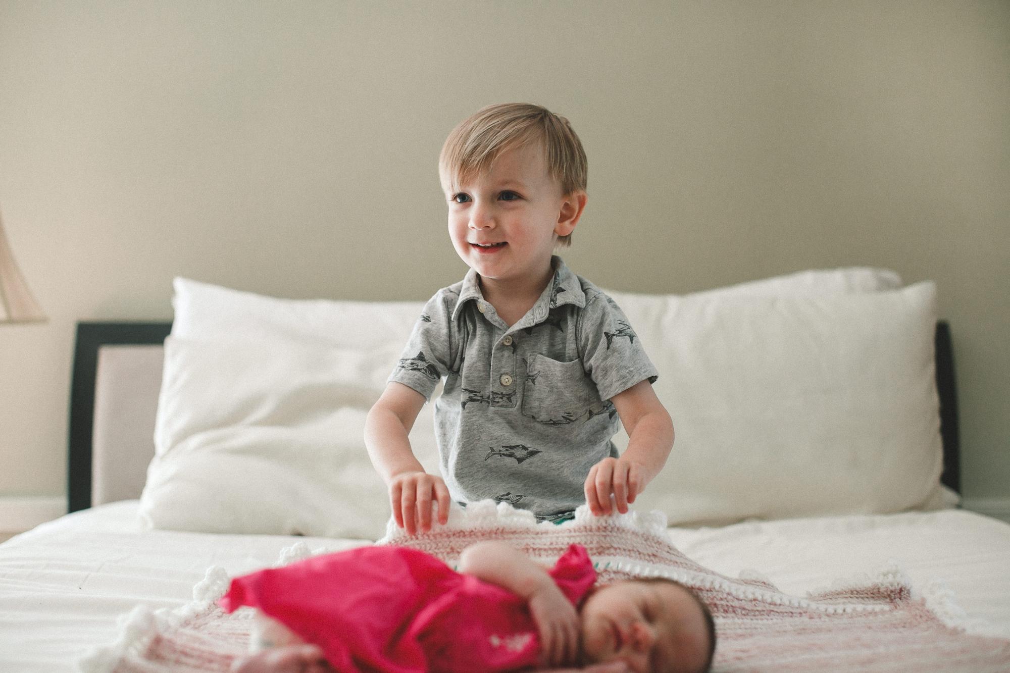 rockford_IL_family_newborn_photographer__0008.jpg