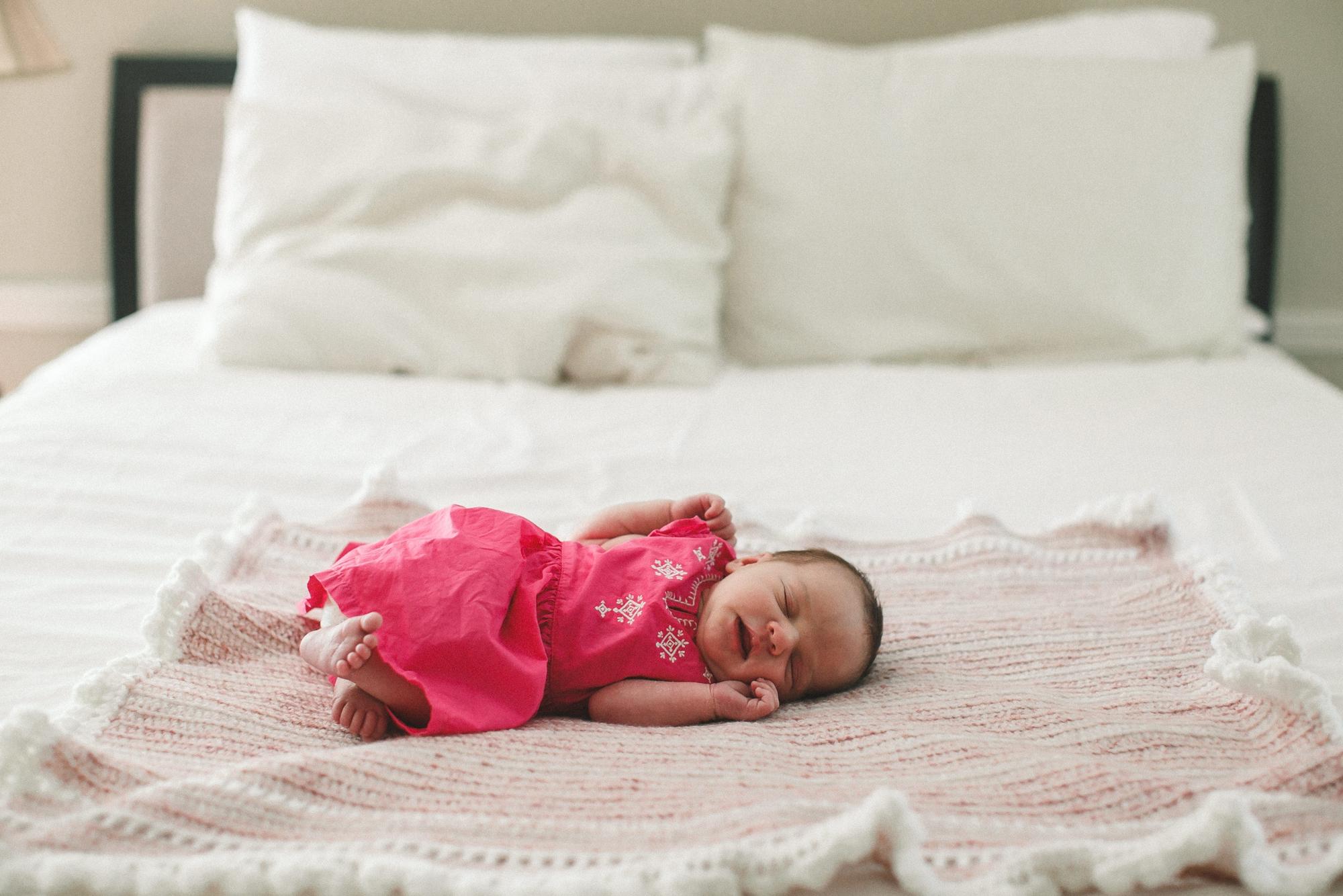 rockford_IL_family_newborn_photographer__0009.jpg