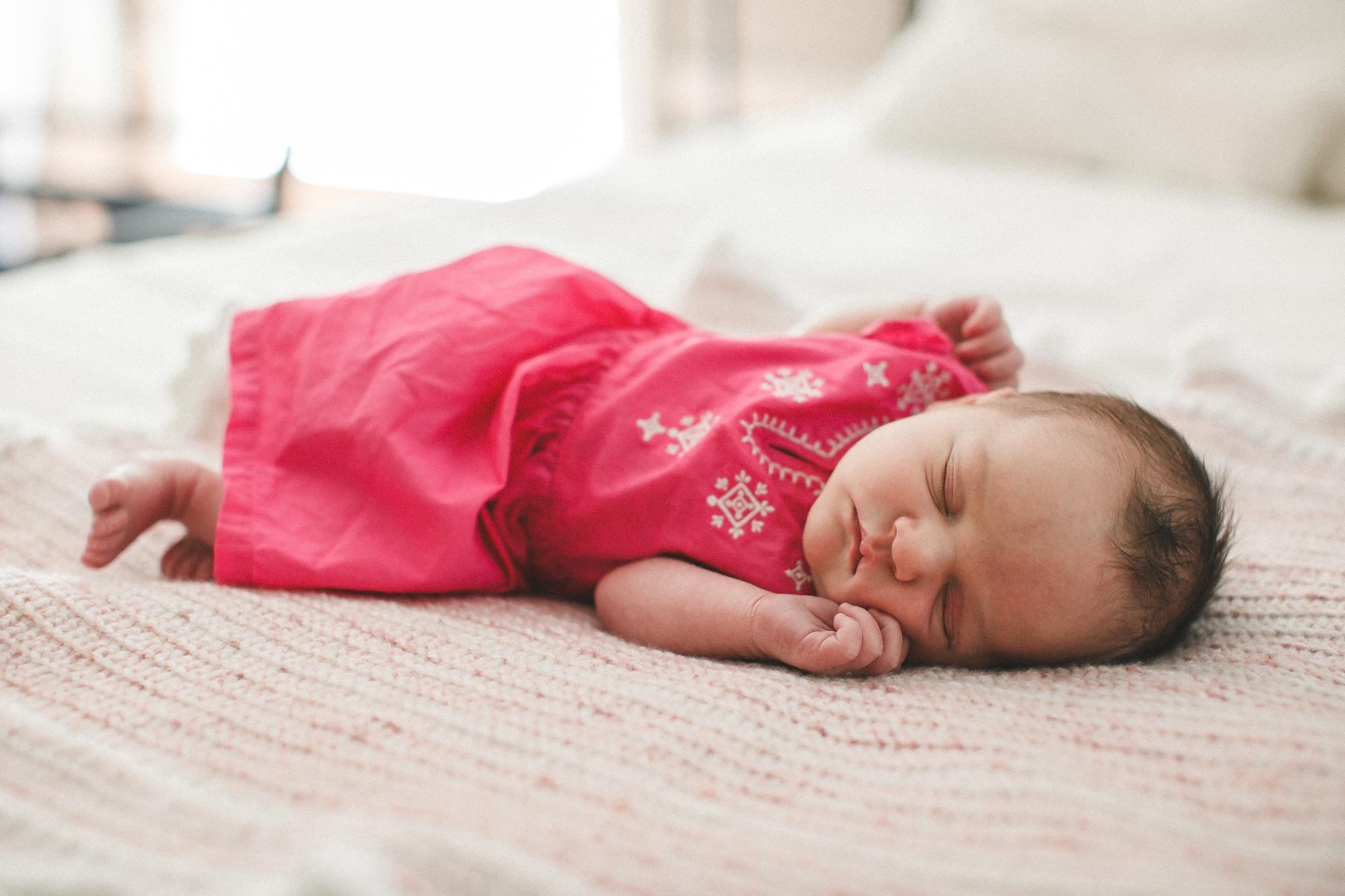 rockford_IL_family_newborn_photographer__0010.jpg
